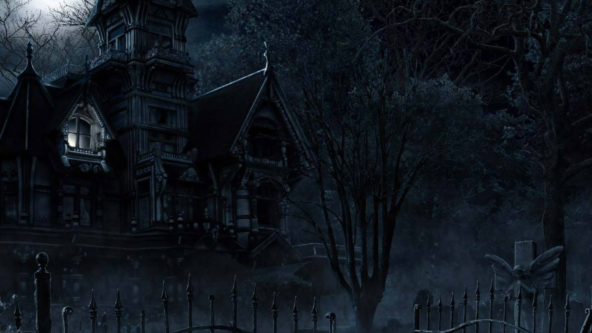 1920x1080 Halloween Wallpapers 82, Free Wallpapers, Free Desktop Wallpapers, HD .