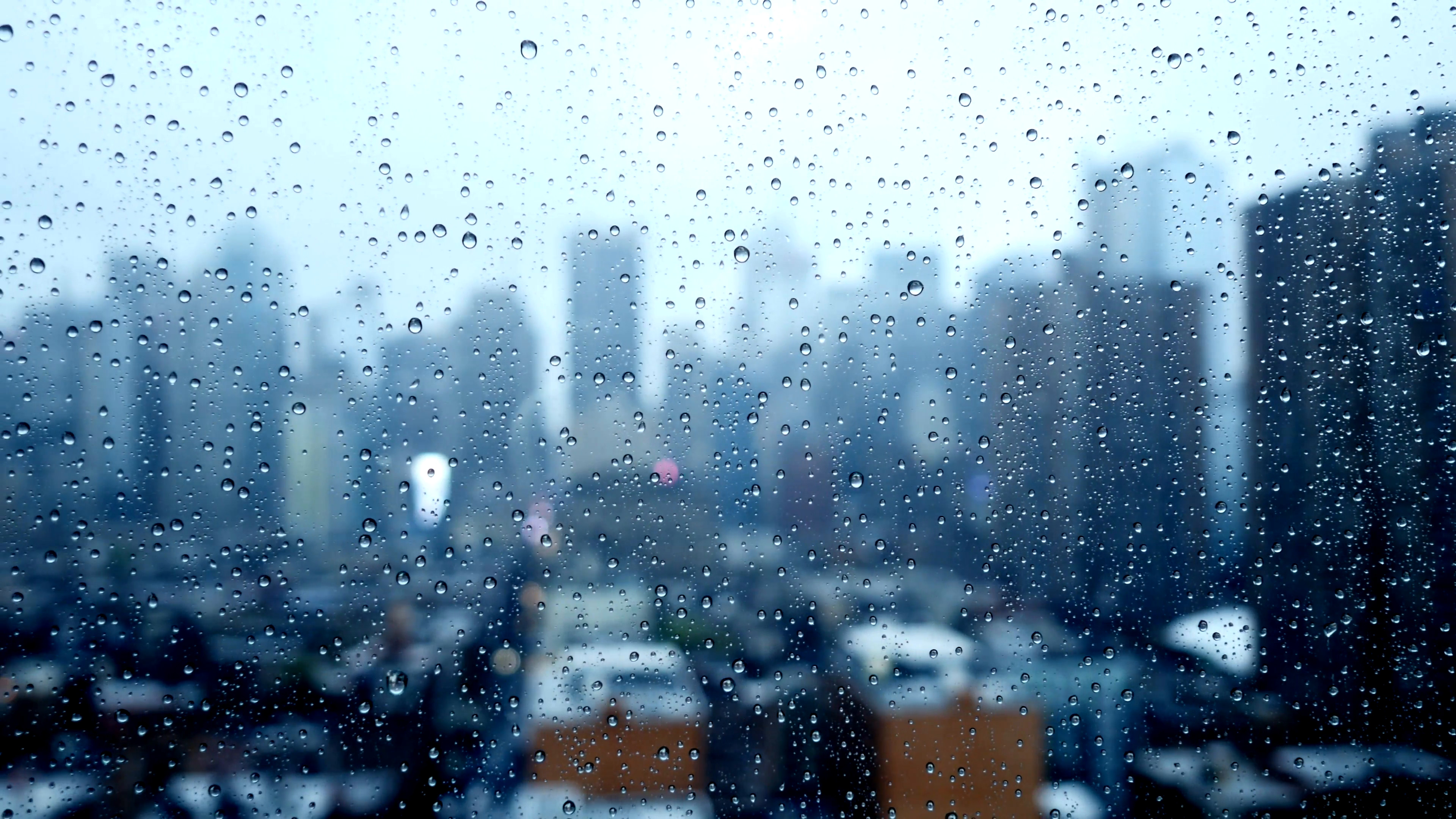 Rainy Day Background (51+ images)