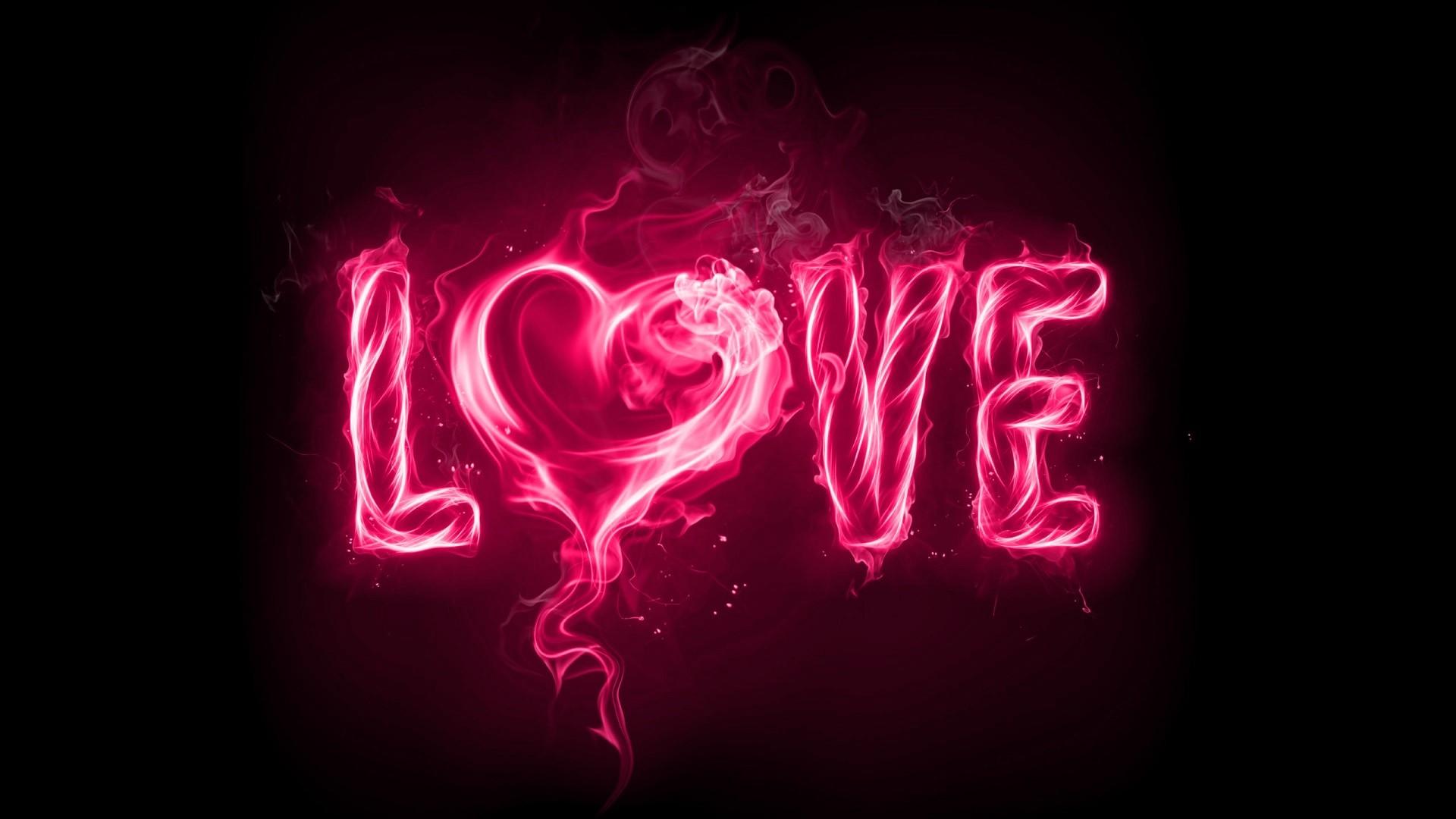 wallpaper of true love (65+ images)