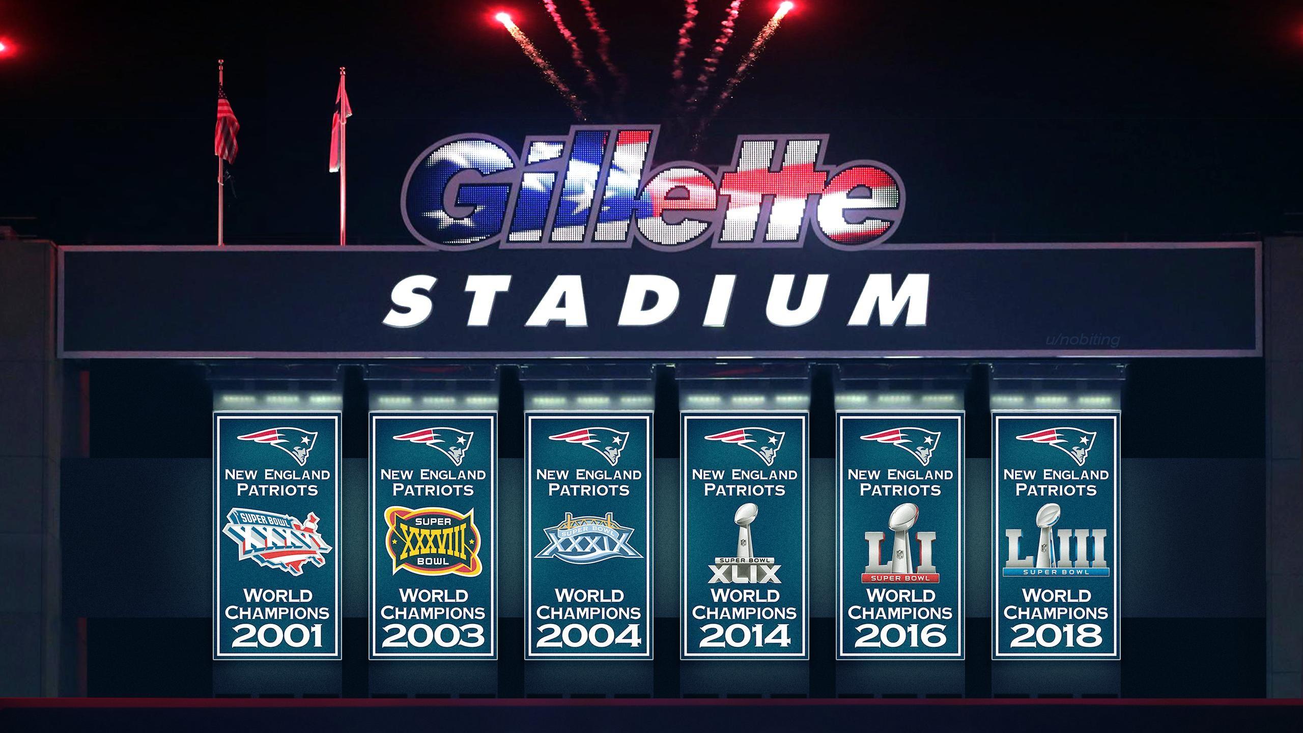 New England Patriots Wallpaper 2018 84 Images