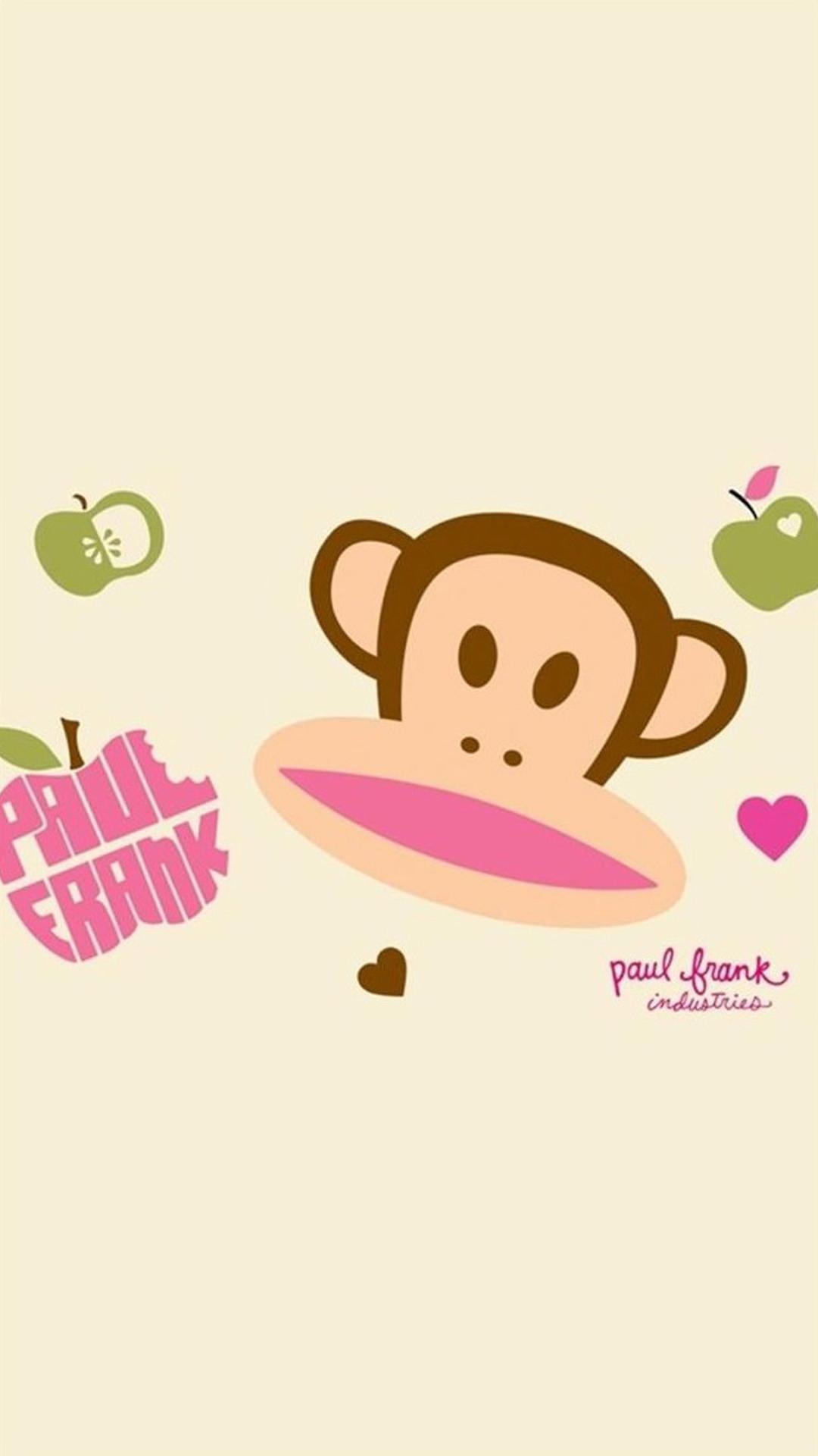 cute iphone wallpapers backgrounds girly plus kawaii emoji screensavers pretty kitty hello phone vertical anchor frank paul wallpapertag desktop monkey