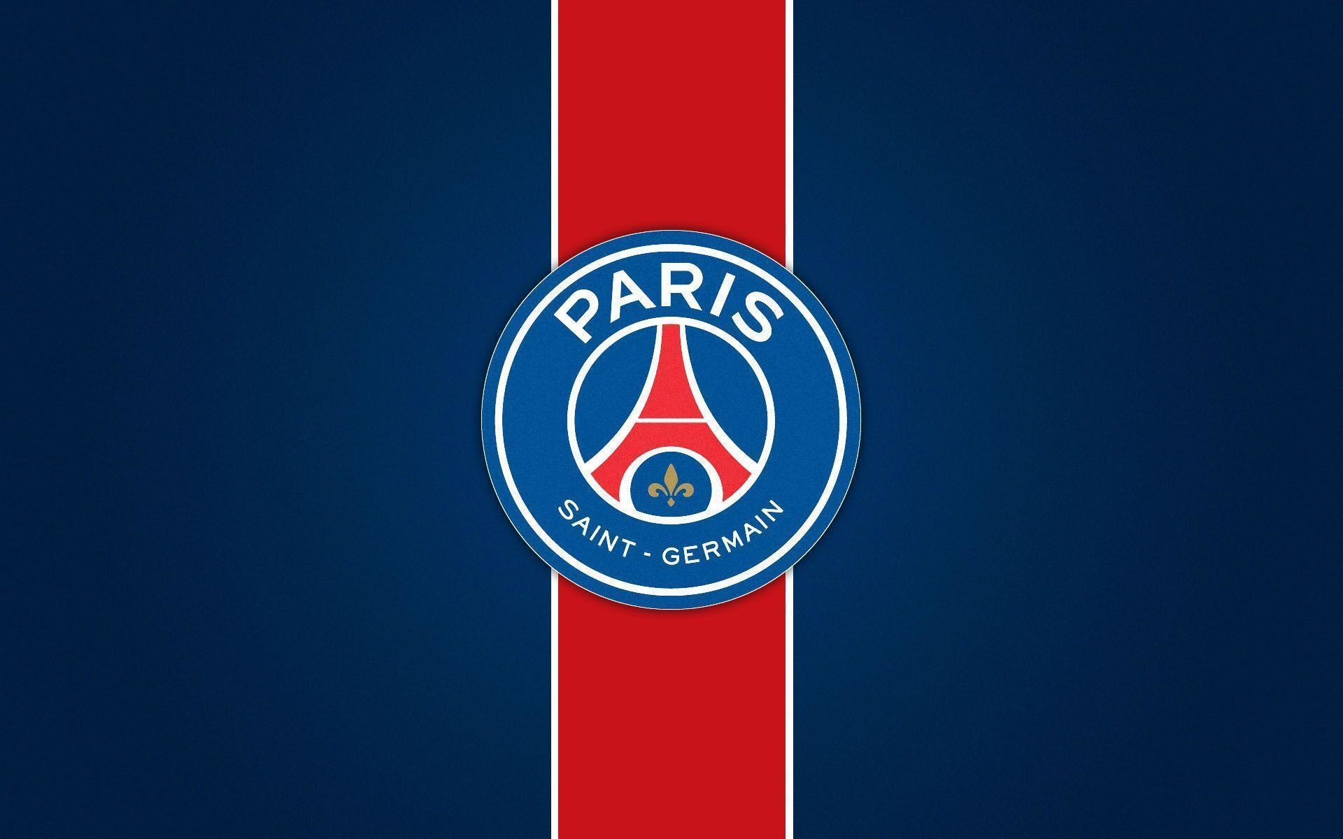 Paris Saint Germain Wallpapers 69 Images