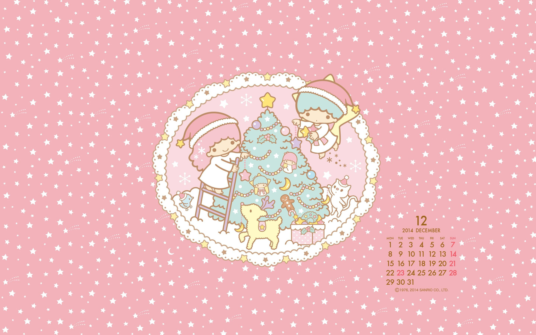 Sanrio Wallpaper 72 Images
