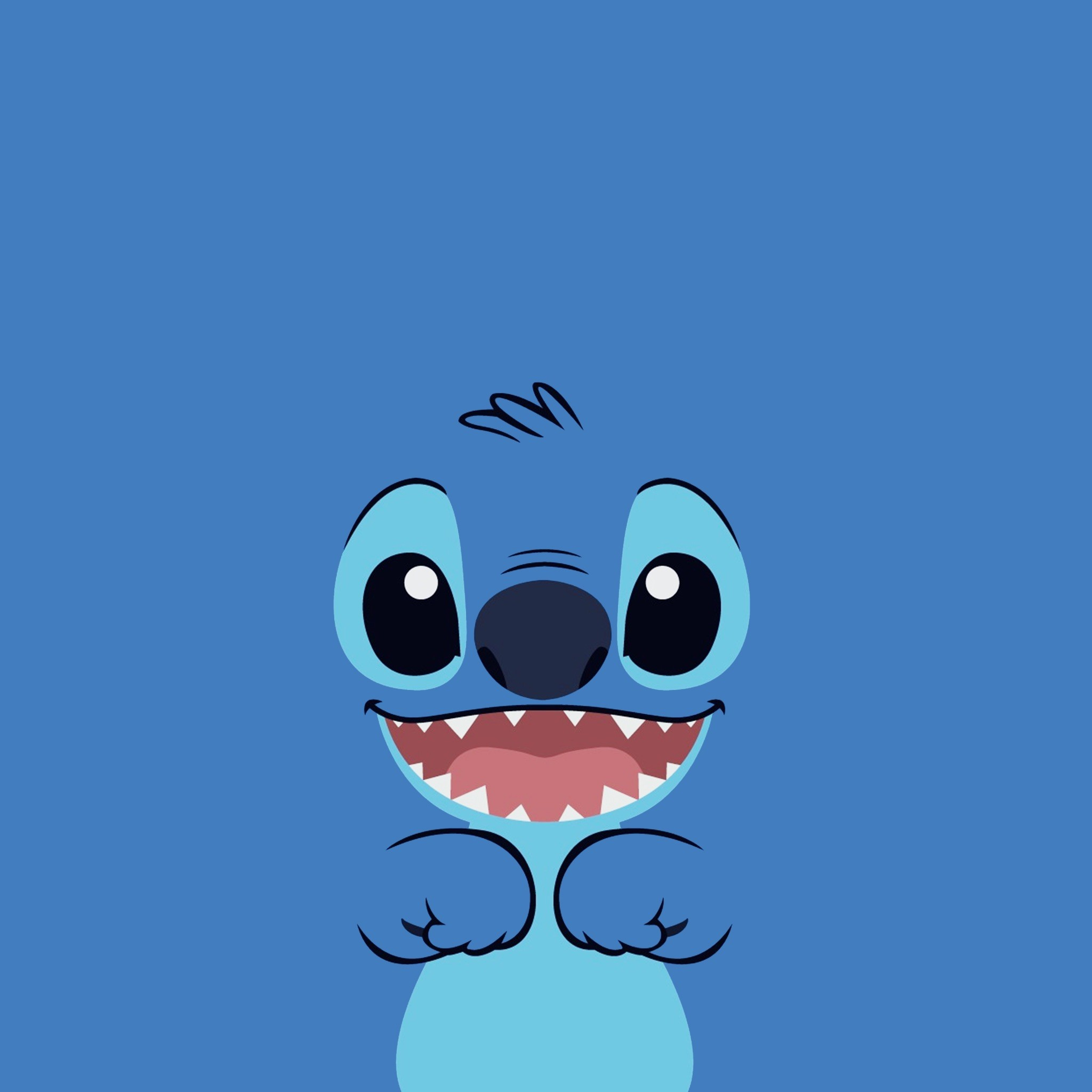 Cute Wallpapers: Stitch IPhone Wallpaper (69+ Images