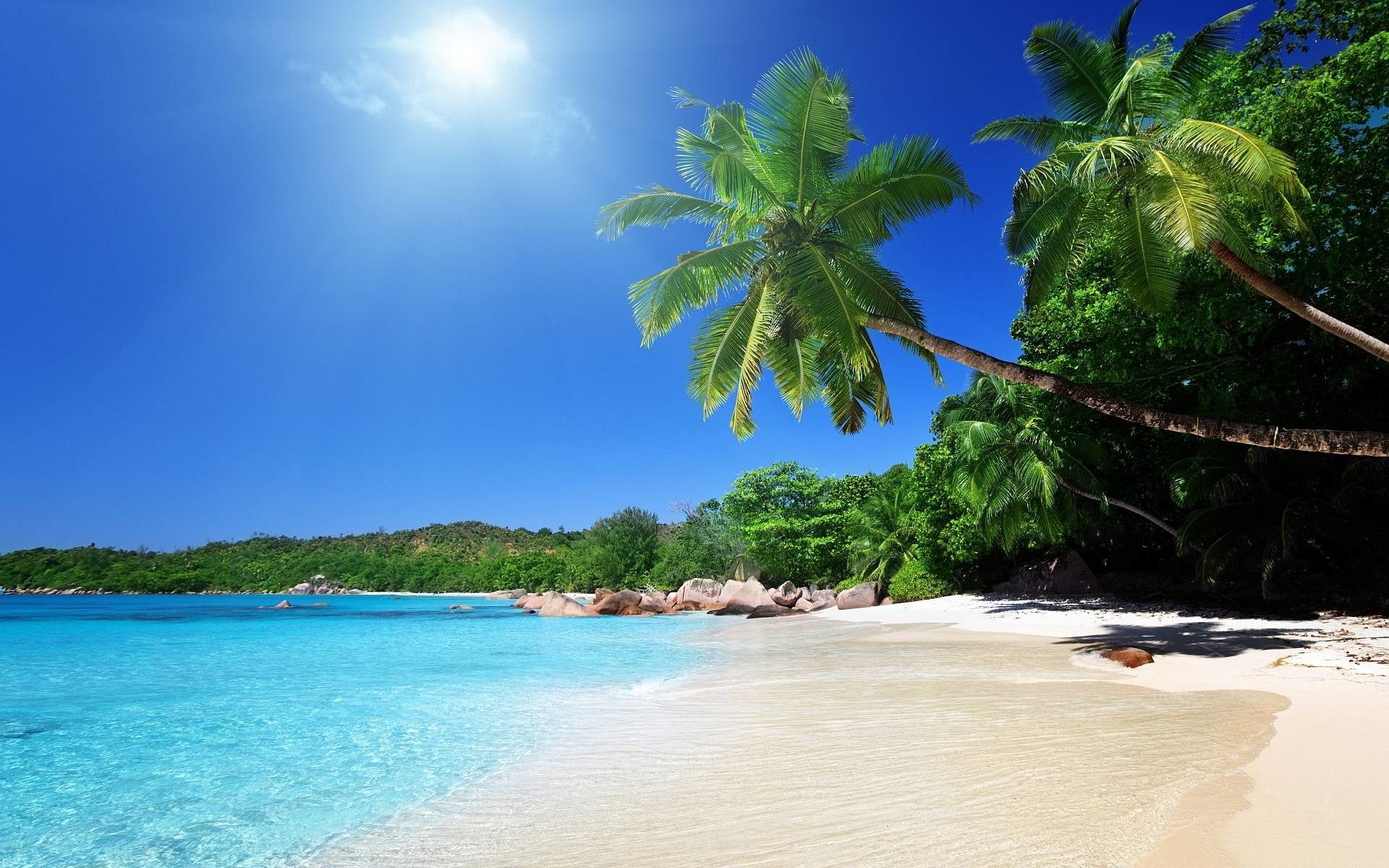 beautiful beaches wallpaper (43+ images)