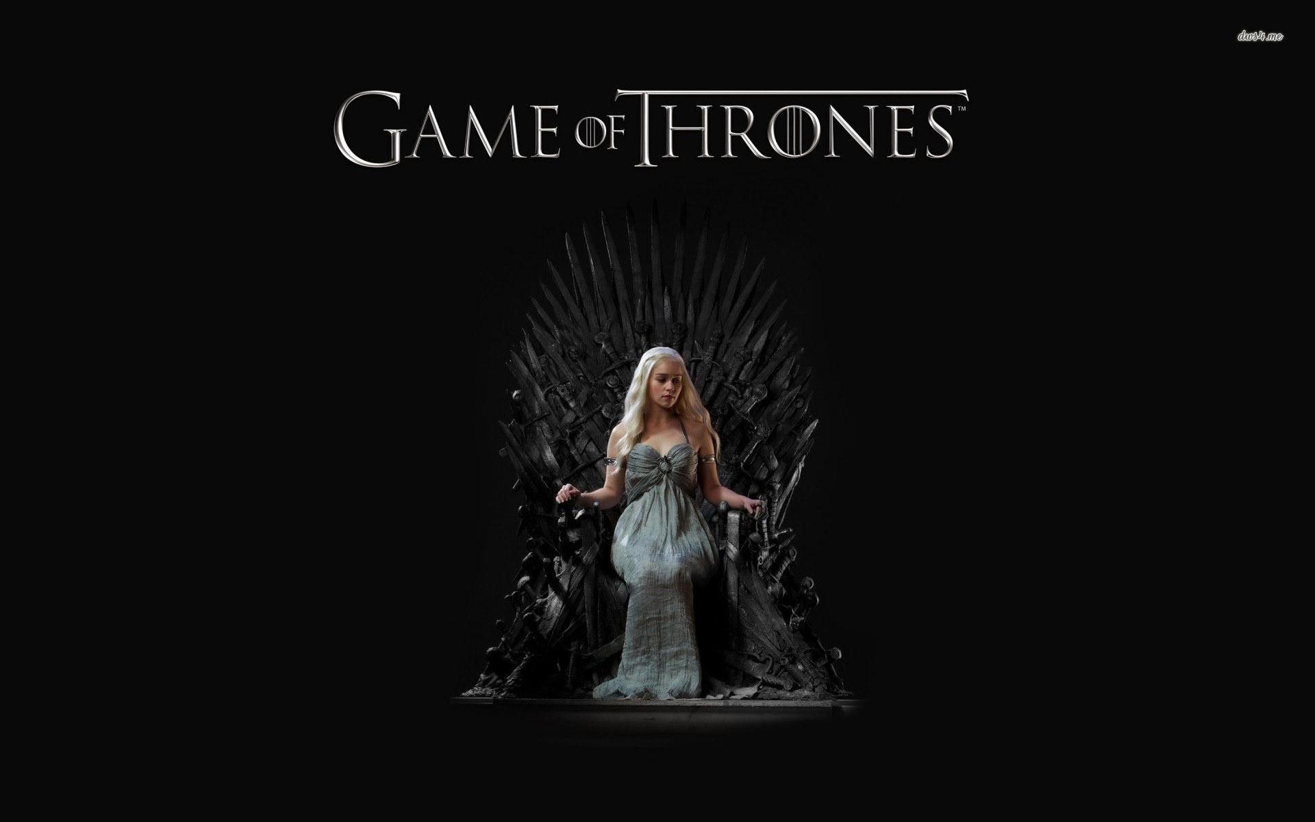 1920x1080 Game Of Thrones Wallpaper Hd 1080p