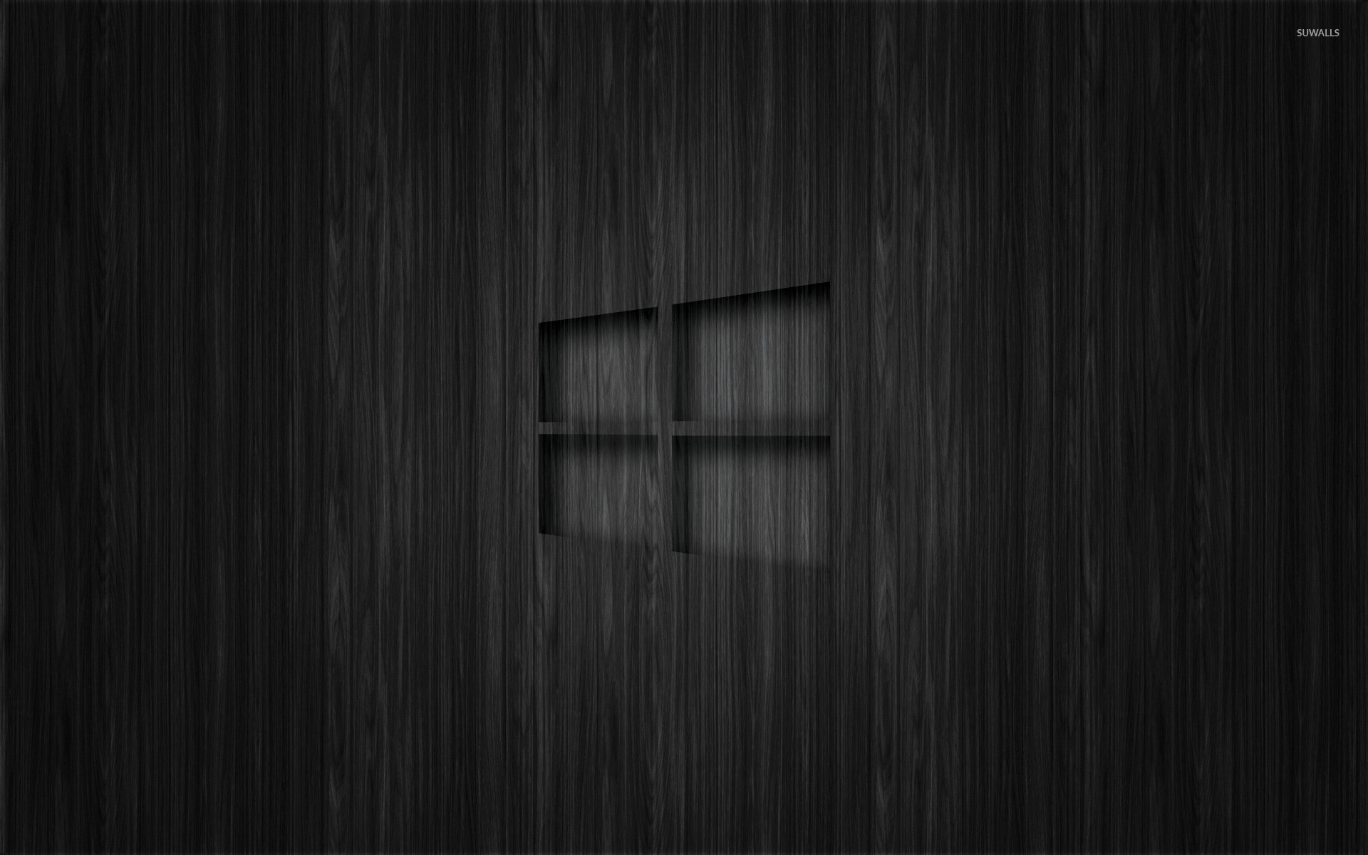 Dark Windows 10 Wallpaper 76 Images