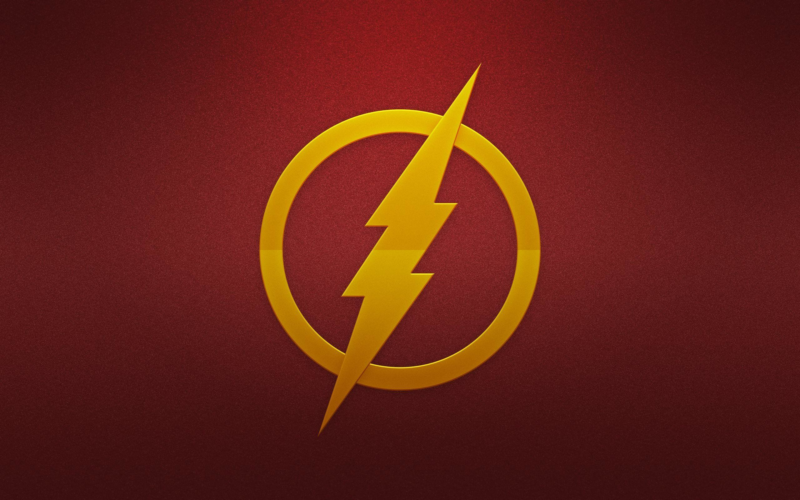 2560x1600 The Flash Wallpapers - Wallpaper Cave