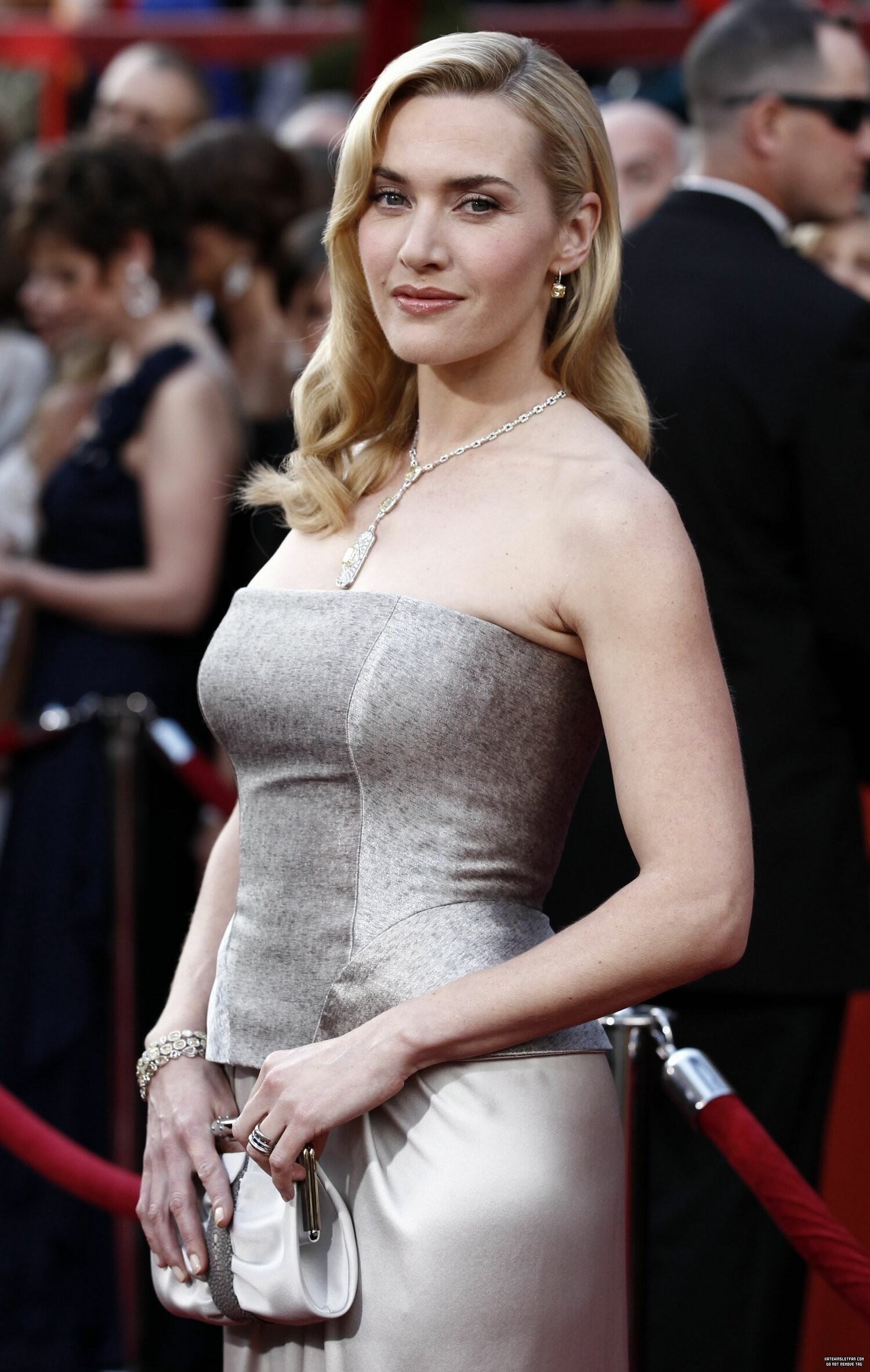 Kate Winslet Wallpapers Titanic (54+ images)