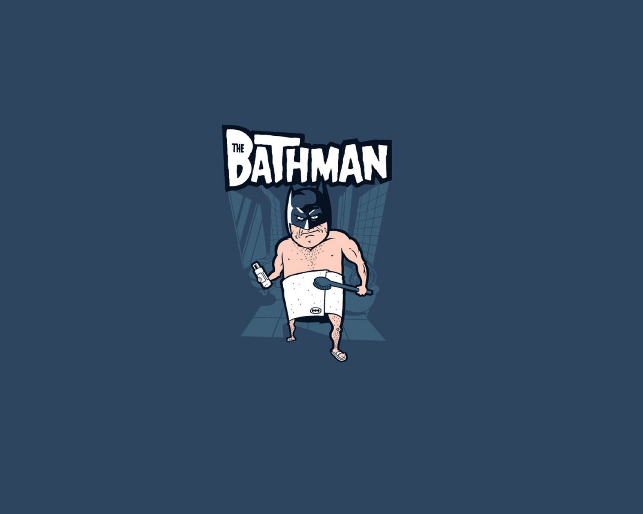2560x2048 funny batman wallpaper Funny wallpaper for your desktop and mobile tablet.
