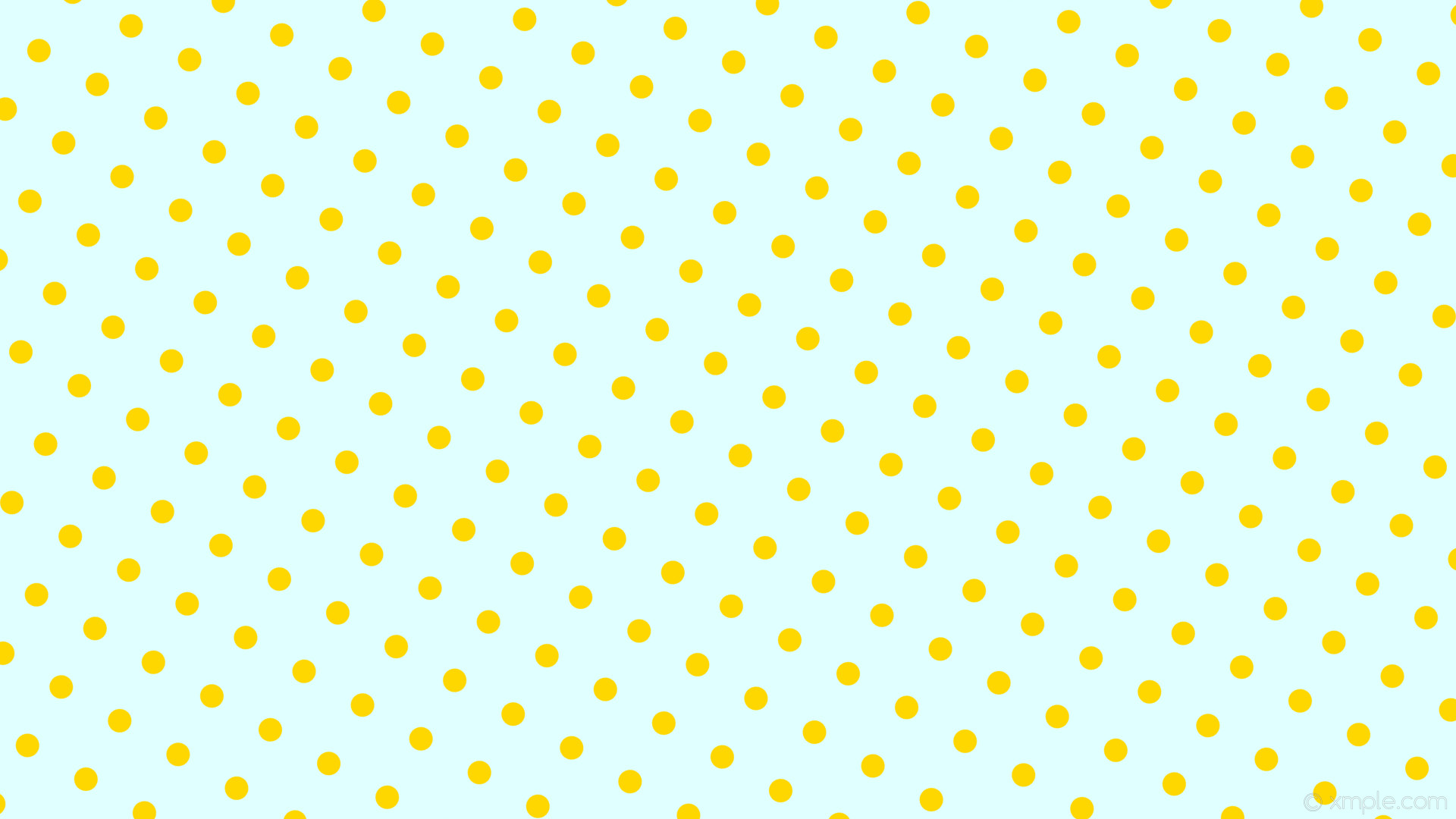polka dot bokeh orange background stock illustration illustration