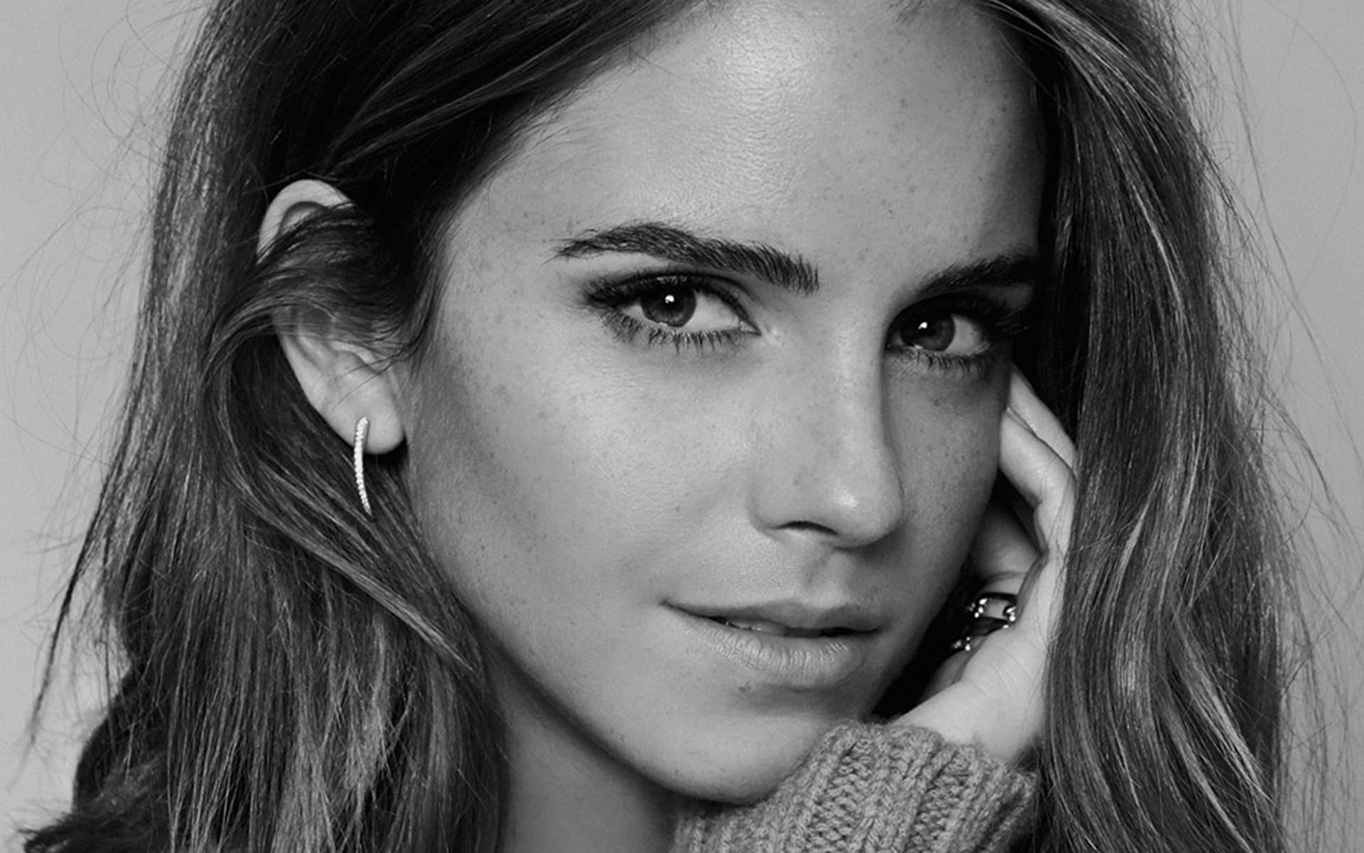 emma watson wallpapers 2018 (65+ images)