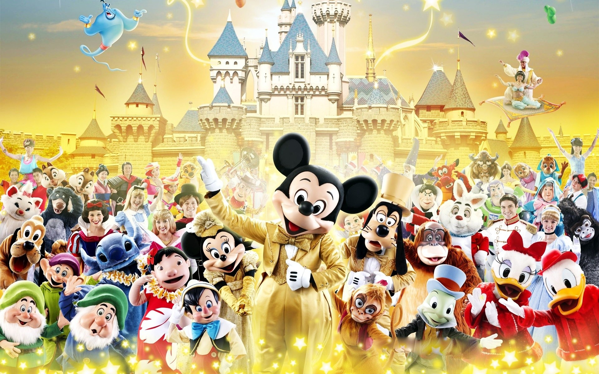 1920x1200 hd disney world picture hd desktop wallpapers cool background photos smart  phone background photos desktop backgrounds artworks dual monitors 4k  1920×1200 ...