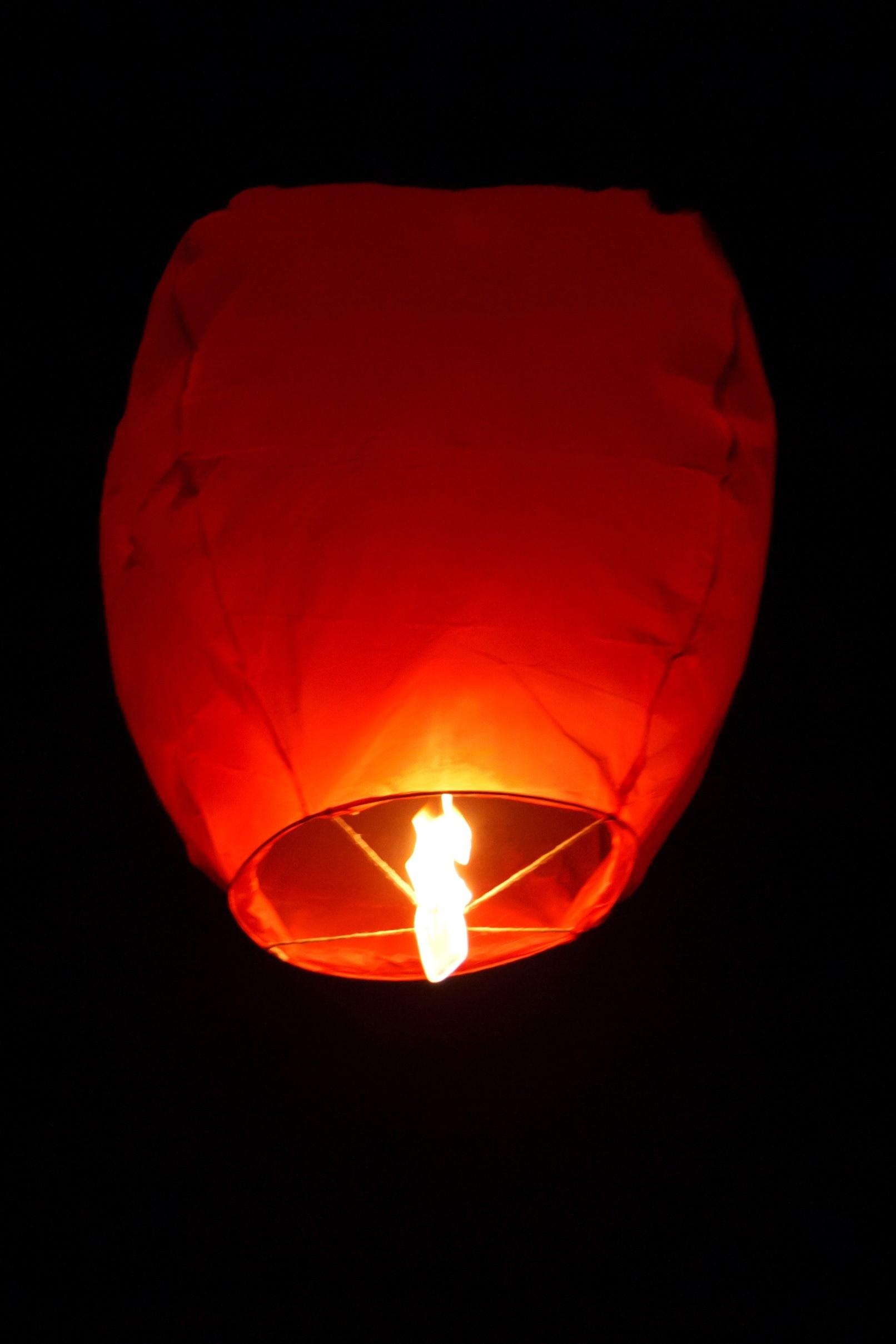 1239796 vertical chinese lantern wallpaper 1612x2418 hd 1080p