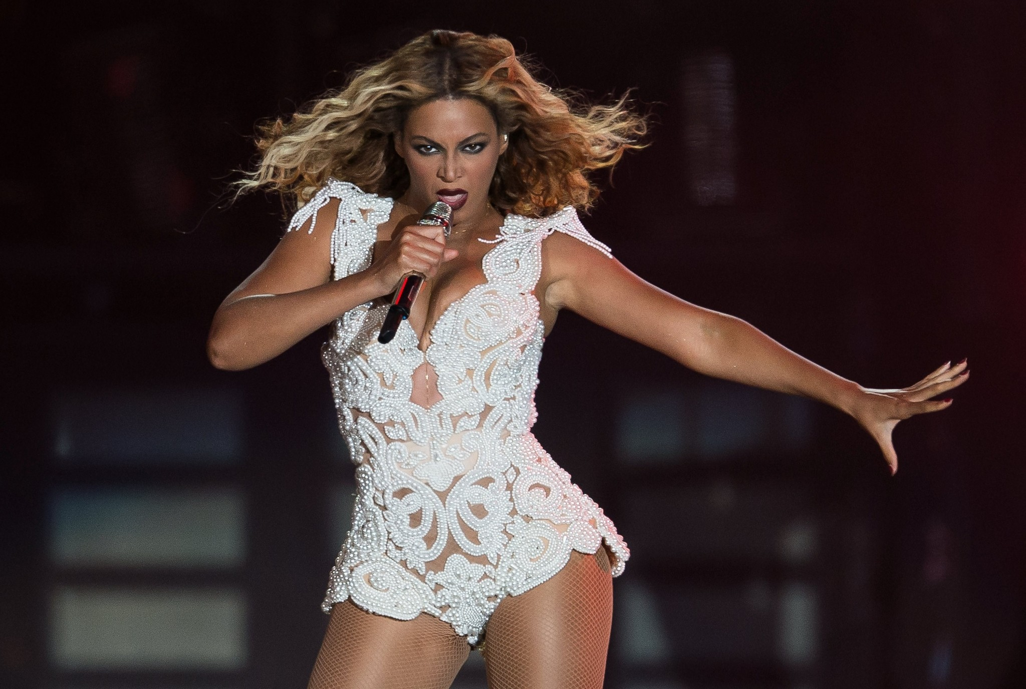 Beyonce HD Wallpaper 73 images