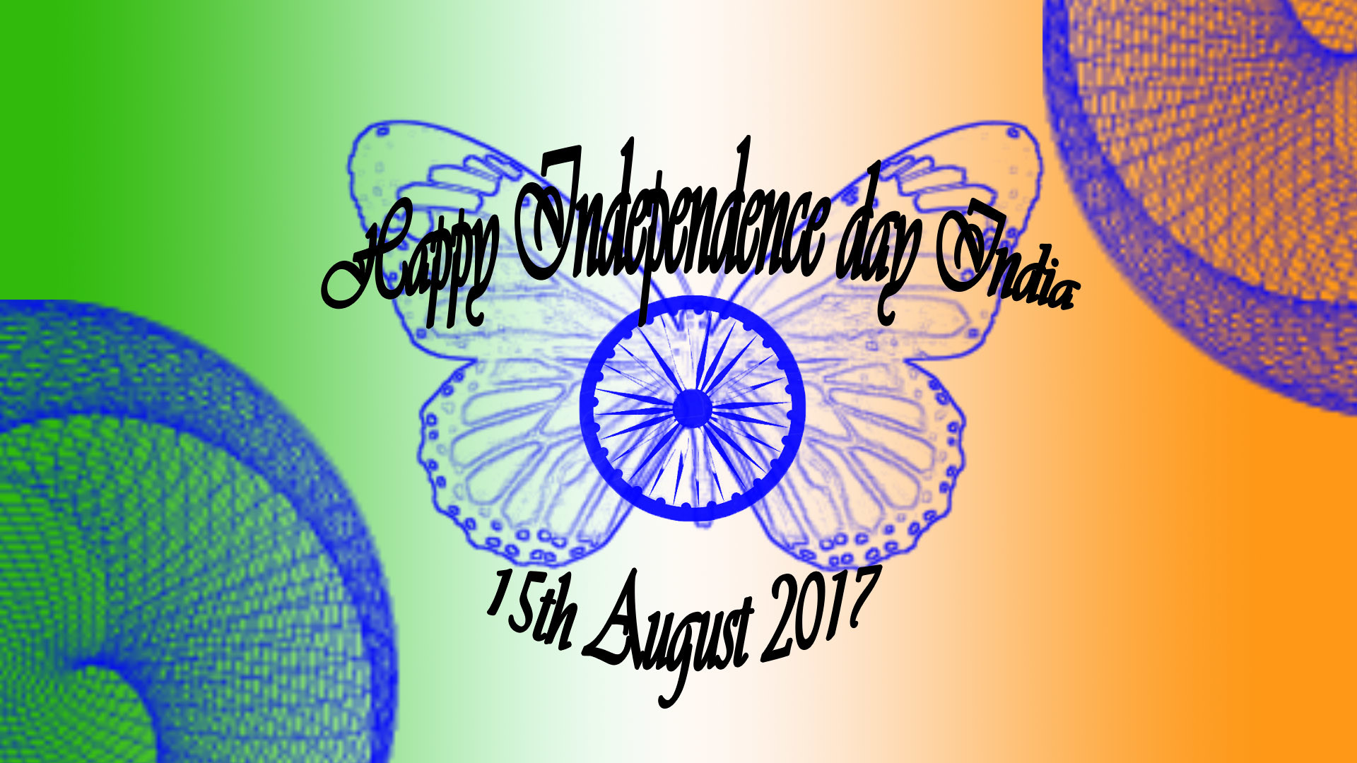1920x1080 indian-flage-wallpaper-hd-image-2017. Independence Day ...