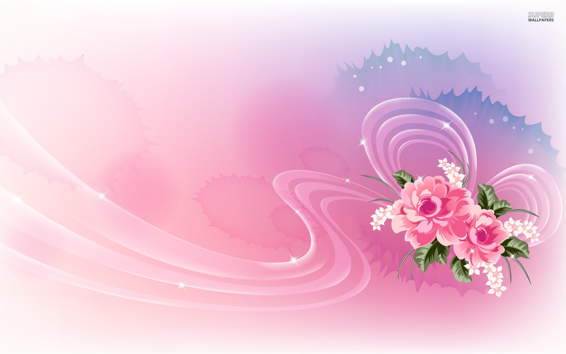 1920x1200 Mobile Pink Ribbon Pictures - HDQ