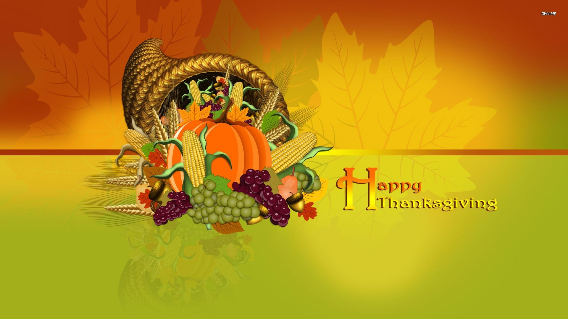 1920x1080 thanksgiving wallpaper: Thanksgiving Wallpaper 1920x1080 (73+ Images