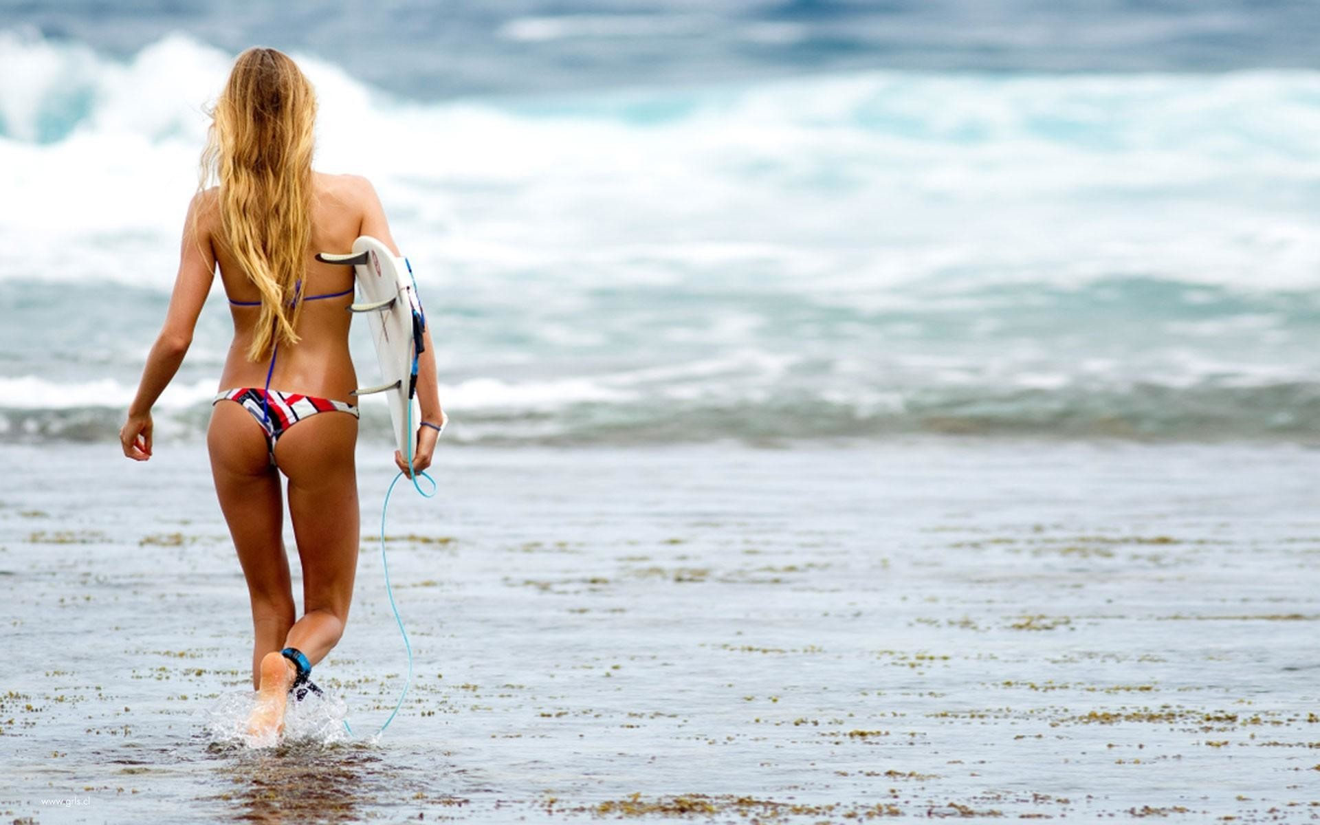 1920x1200 Alana Blanchard  Wallpaper HD Pictures