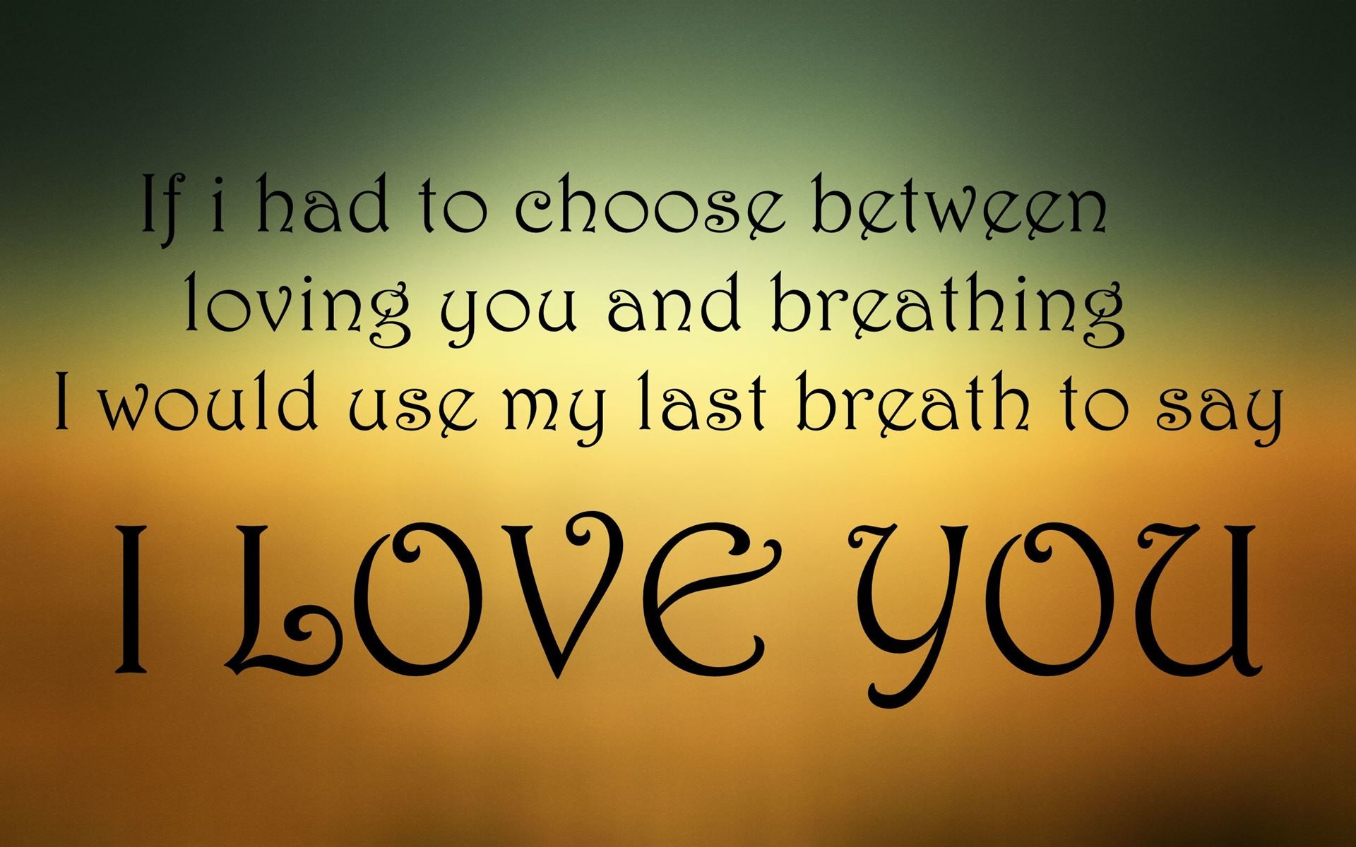Free Love Quotes Love Quotes Wallpapers For Mobile 52 Images