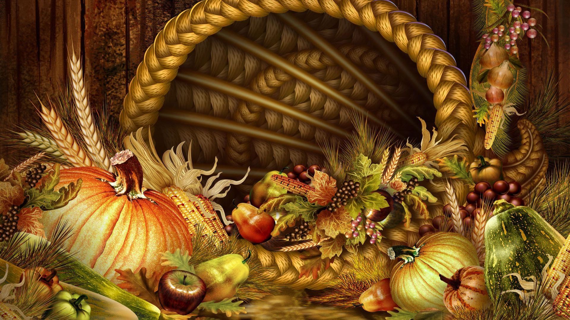 Desktop thanksgiving wallpaper 67 images - Wallpaper desktop thanksgiving ...