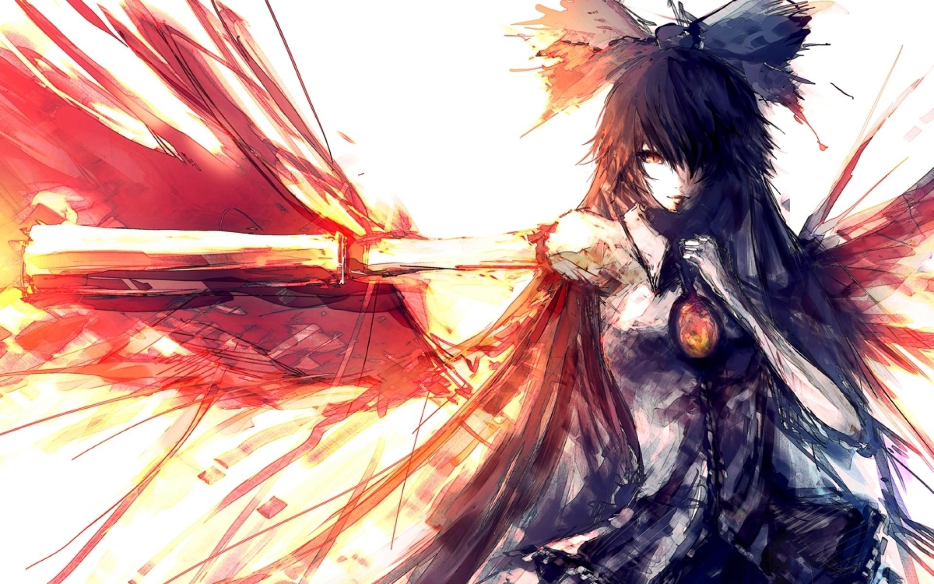 Image Result For Manga Desktop Wallpapera