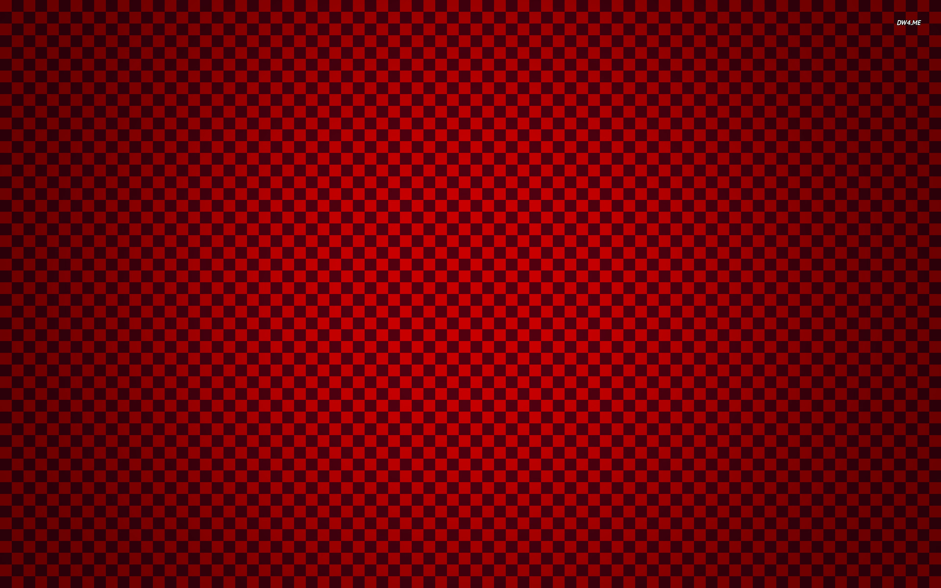 1920x1200 red checkered wallpaper Red checkered pattern wallpaper - Digital Art  wallpapers - #1283