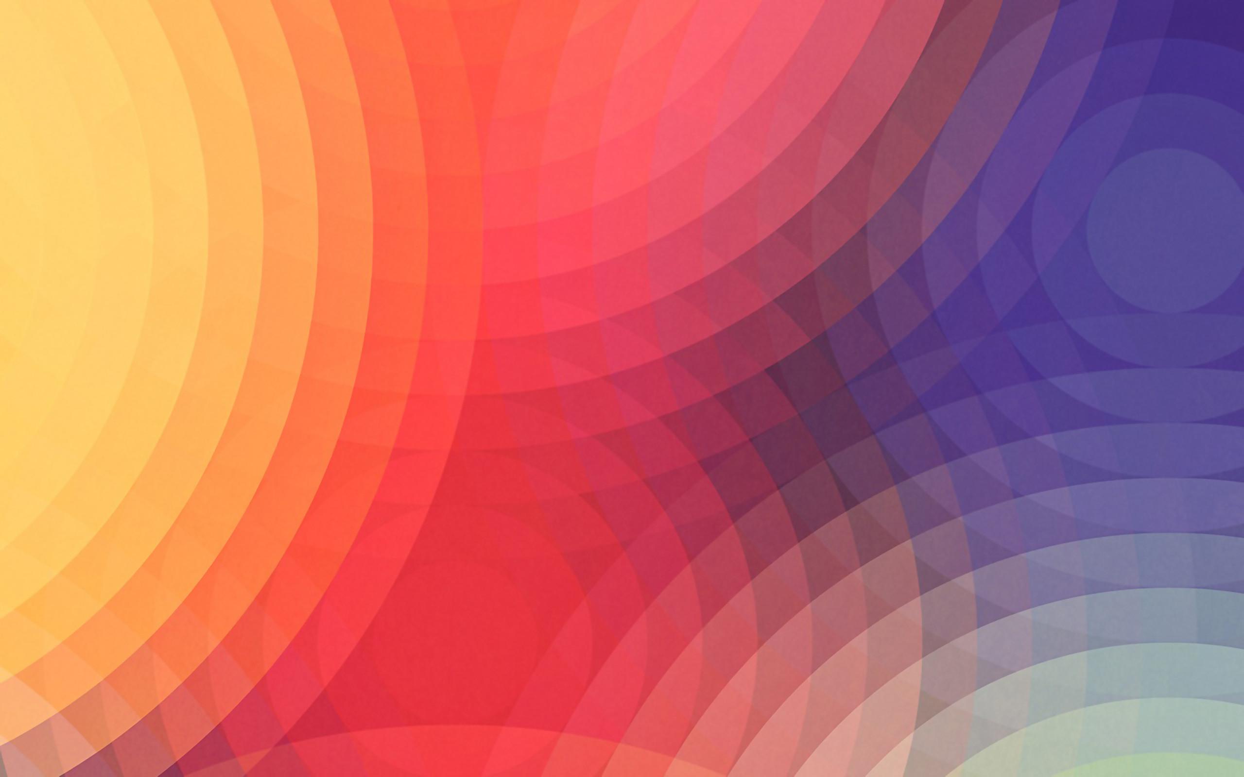 Cool Geometric Wallpaper (74+ Images