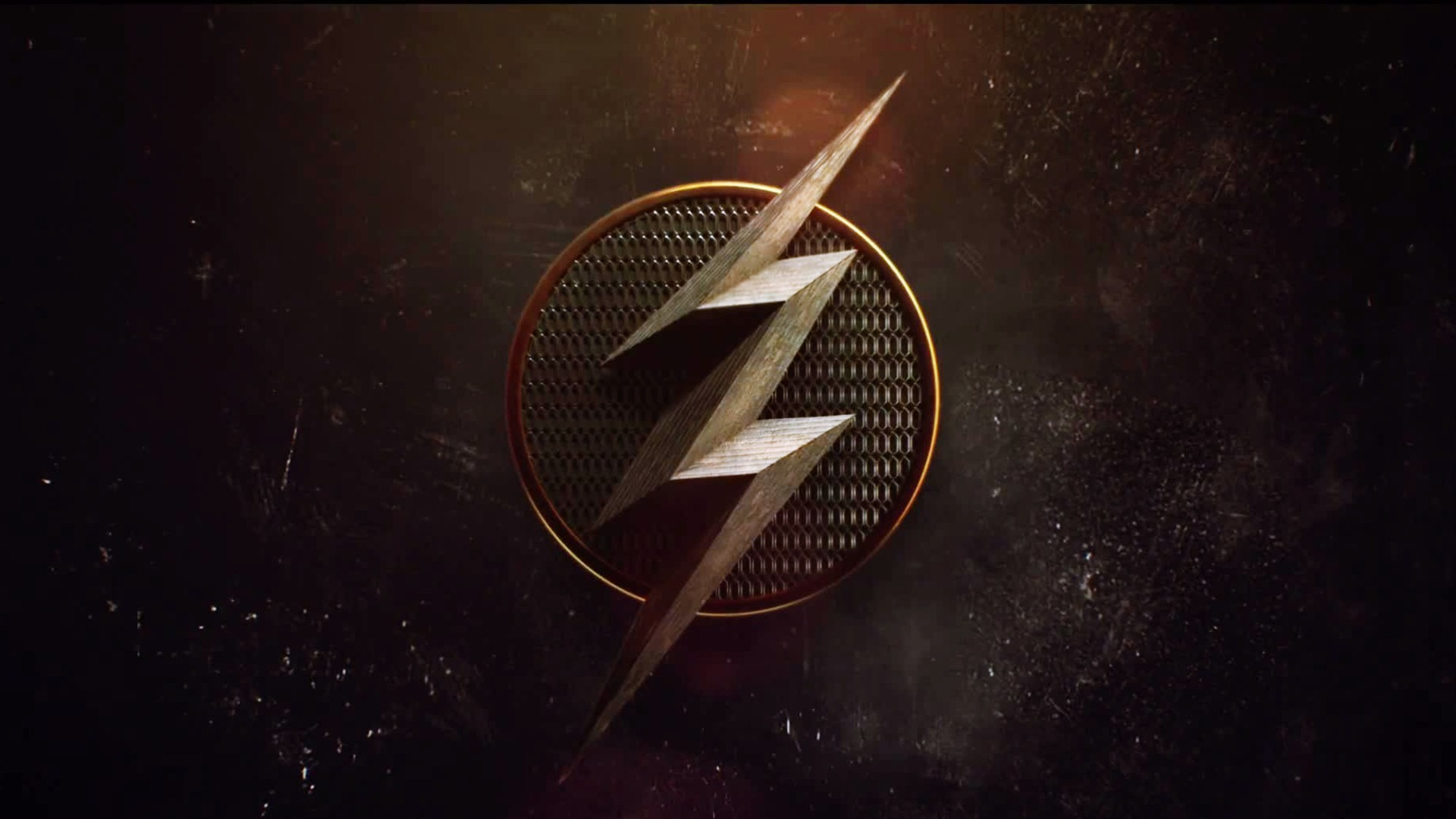 The Flash 4k Wallpaper 65 Images