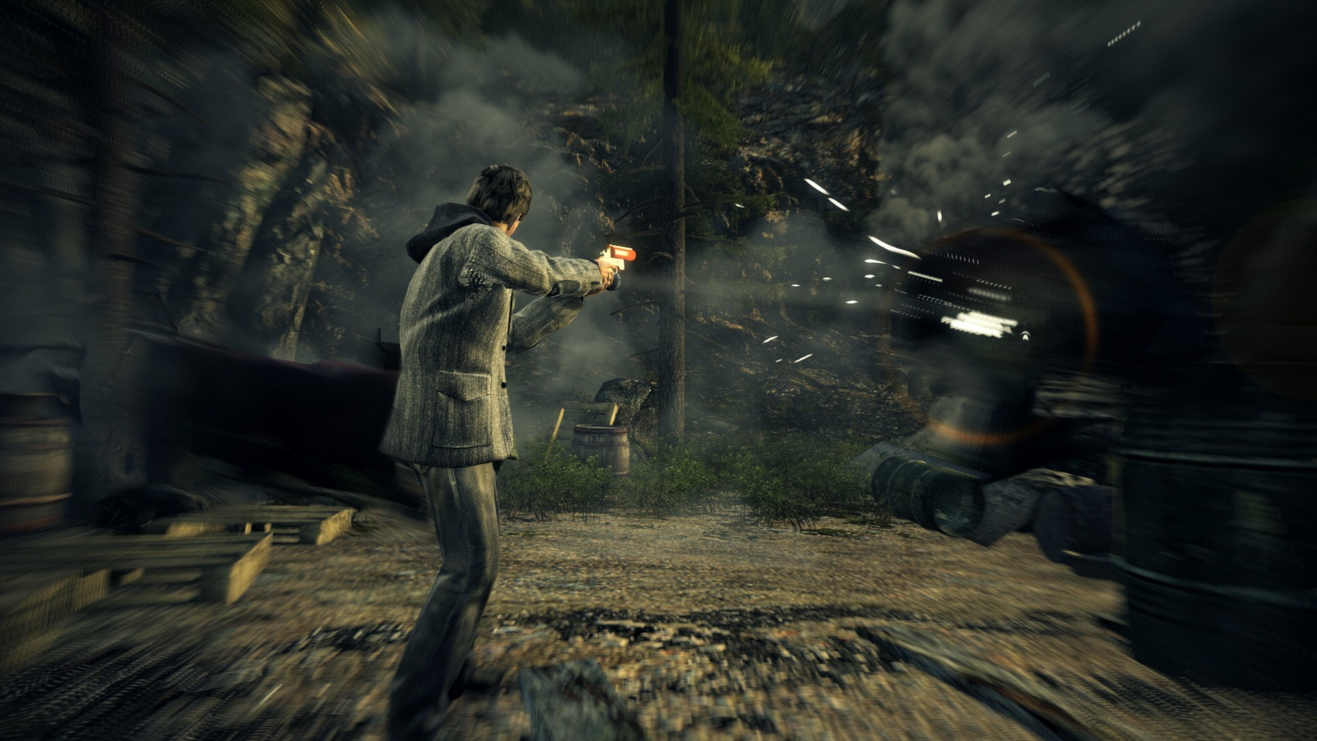 1920x1080 26 games – A wie Alan Wake
