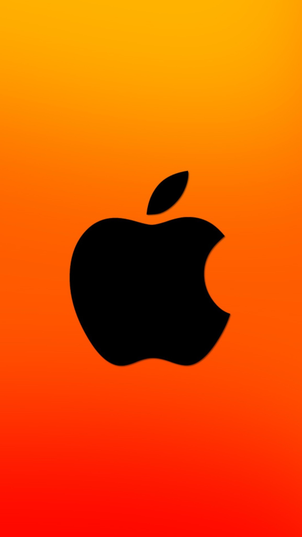 Red Apple Wallpapers (70+ images)