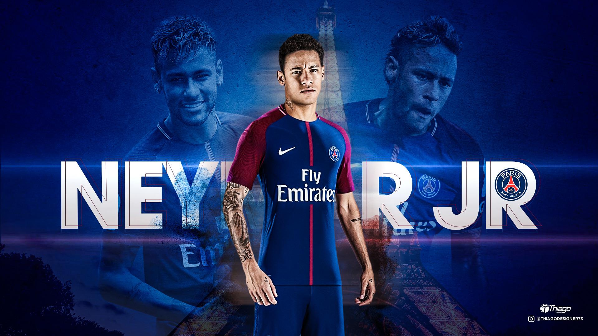 Neymar Jr 2018 Wallpaper 76 Images