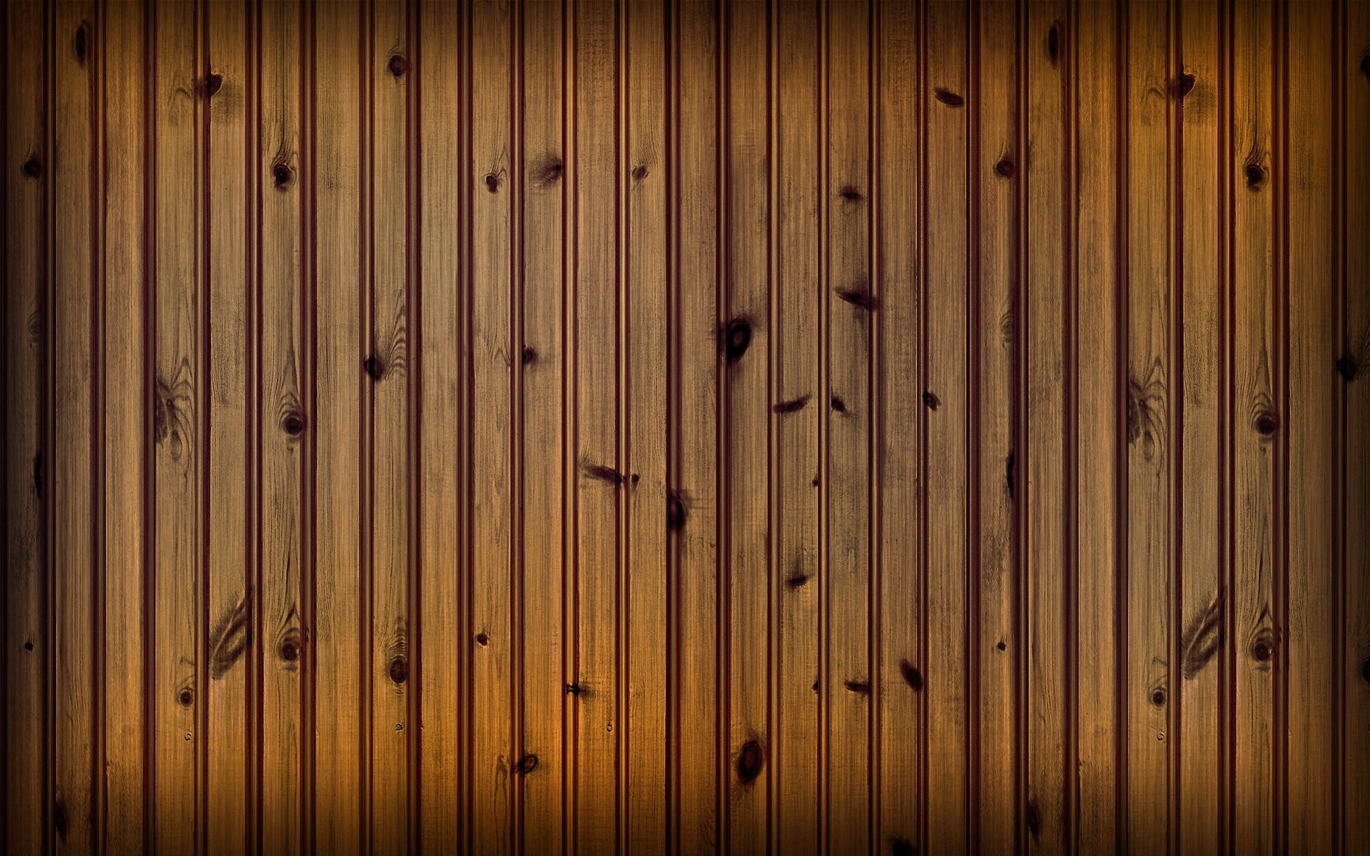 1920x1200 High Quality Wood Wallpaper