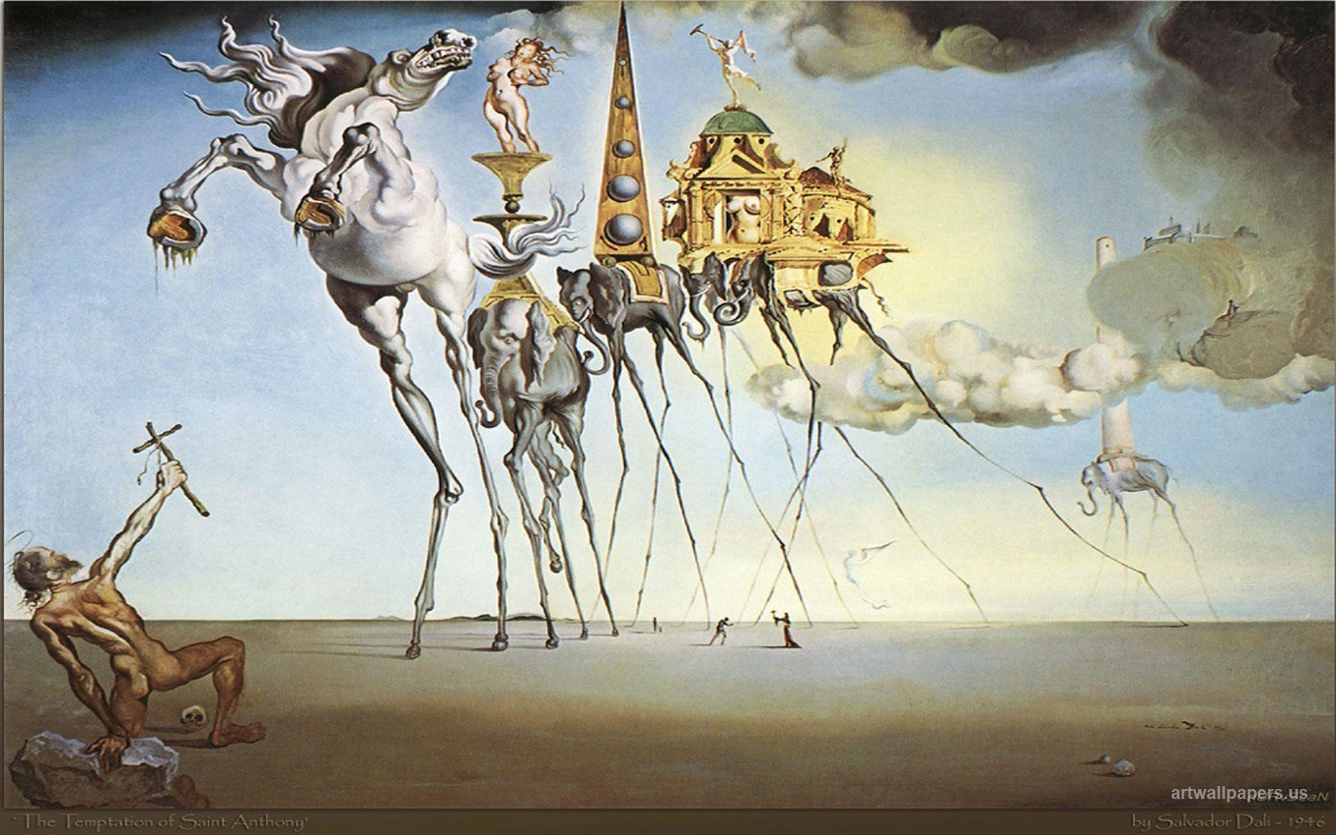 1920x1200 Salvador-Dali-Wallpaper-2.jpg Wing's Daily News