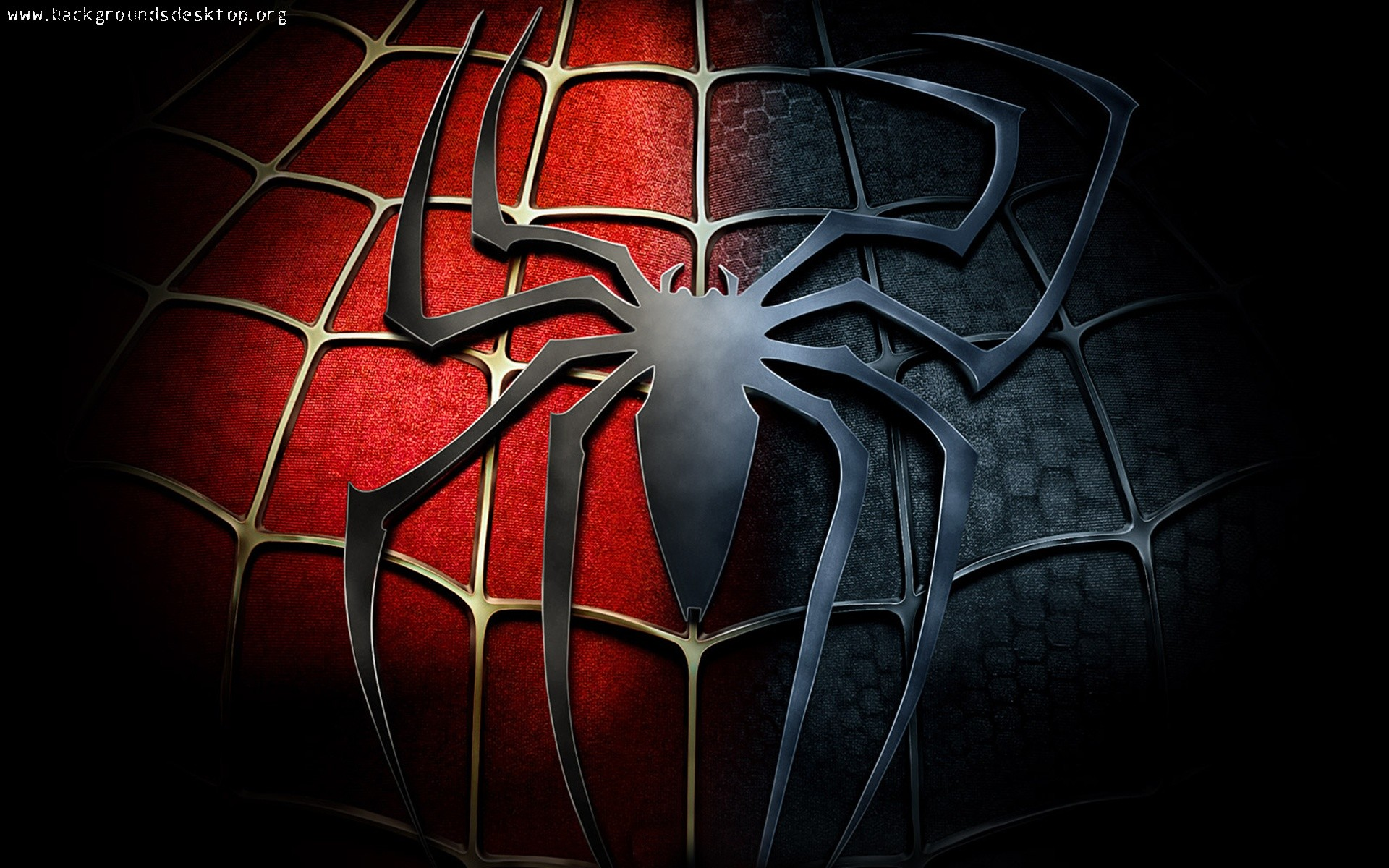 1920x1080 Spider Man HD Wallpapers 1080p