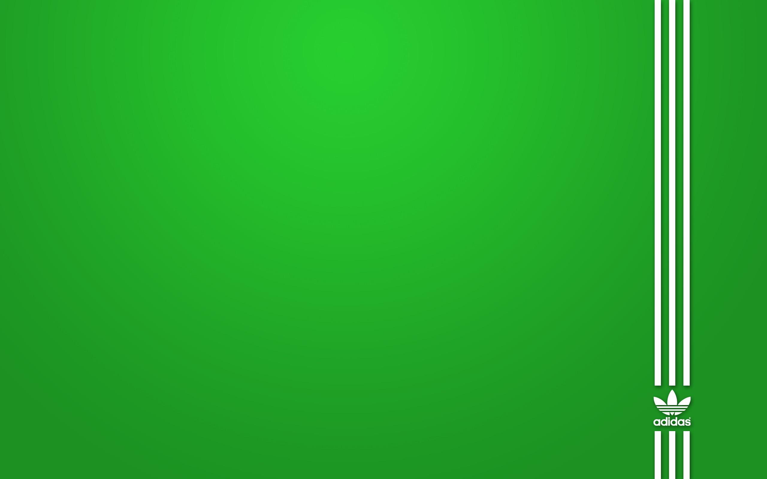 デイトナ ロレックス モデル チェンジ   LOUIS VUITTON - LOUIS VUITTON 財布 長財布 モノグラムの通販 by フリマ〜 ルイヴィトンならラクマ