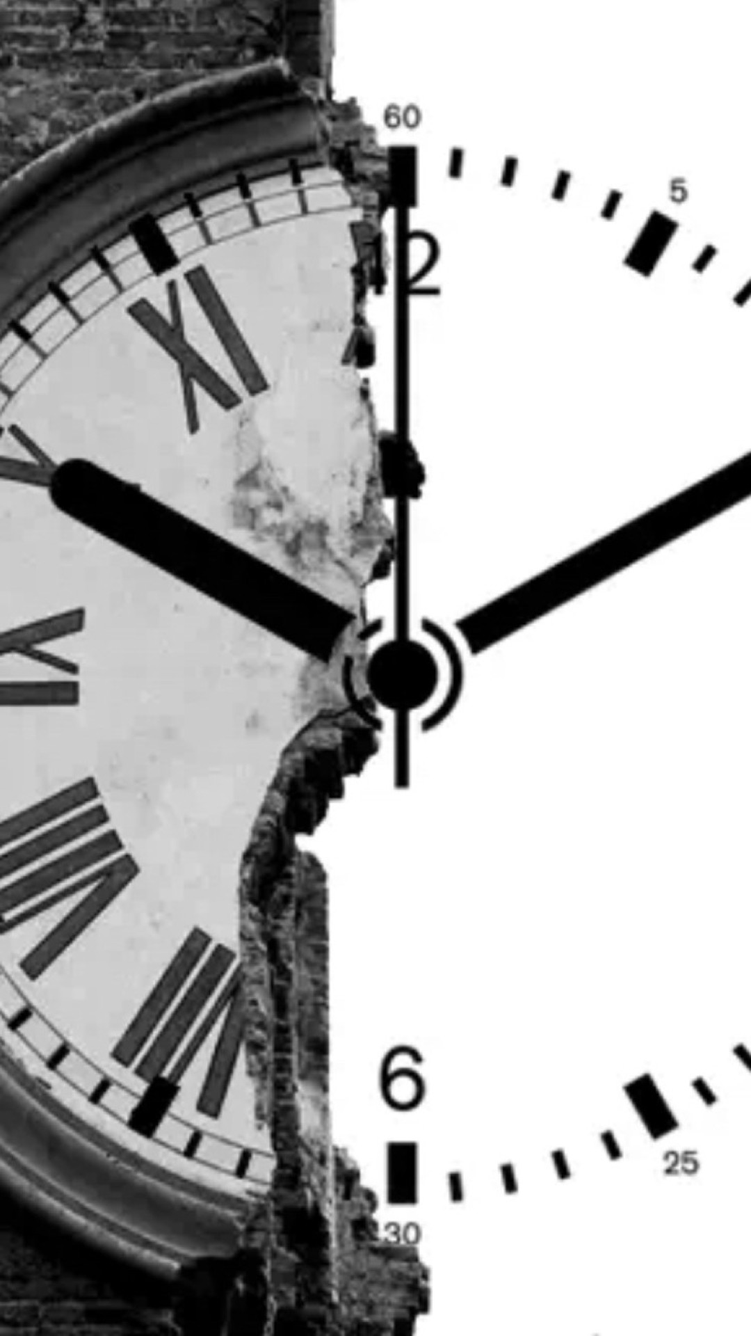 clock wallpapers 71 images