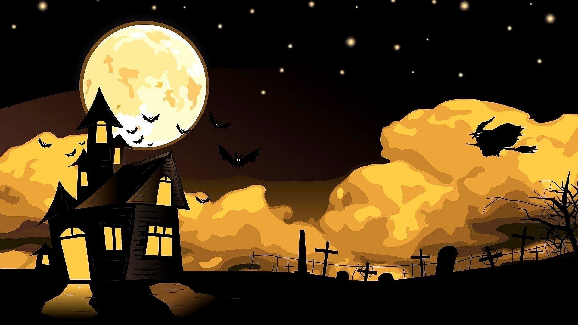 1920x1080 full-size-hd-halloween-desktop-backgrounds-1920×1080-screen-WTG3055332