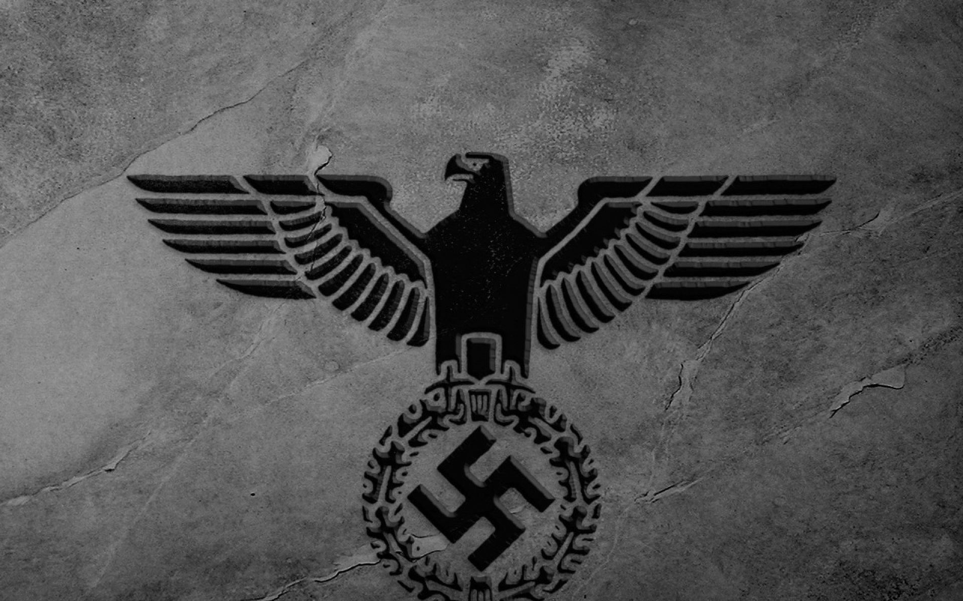 1920x1200 nazi, History, Adolf, Hitler, Dark, Evil, Military, Anarchy, War Wallpapers  HD / Desktop and Mobile Backgrounds