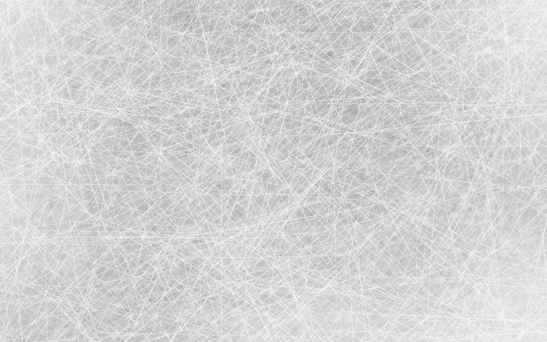 Texture background wallpaper 57 images for White textured wallpaper
