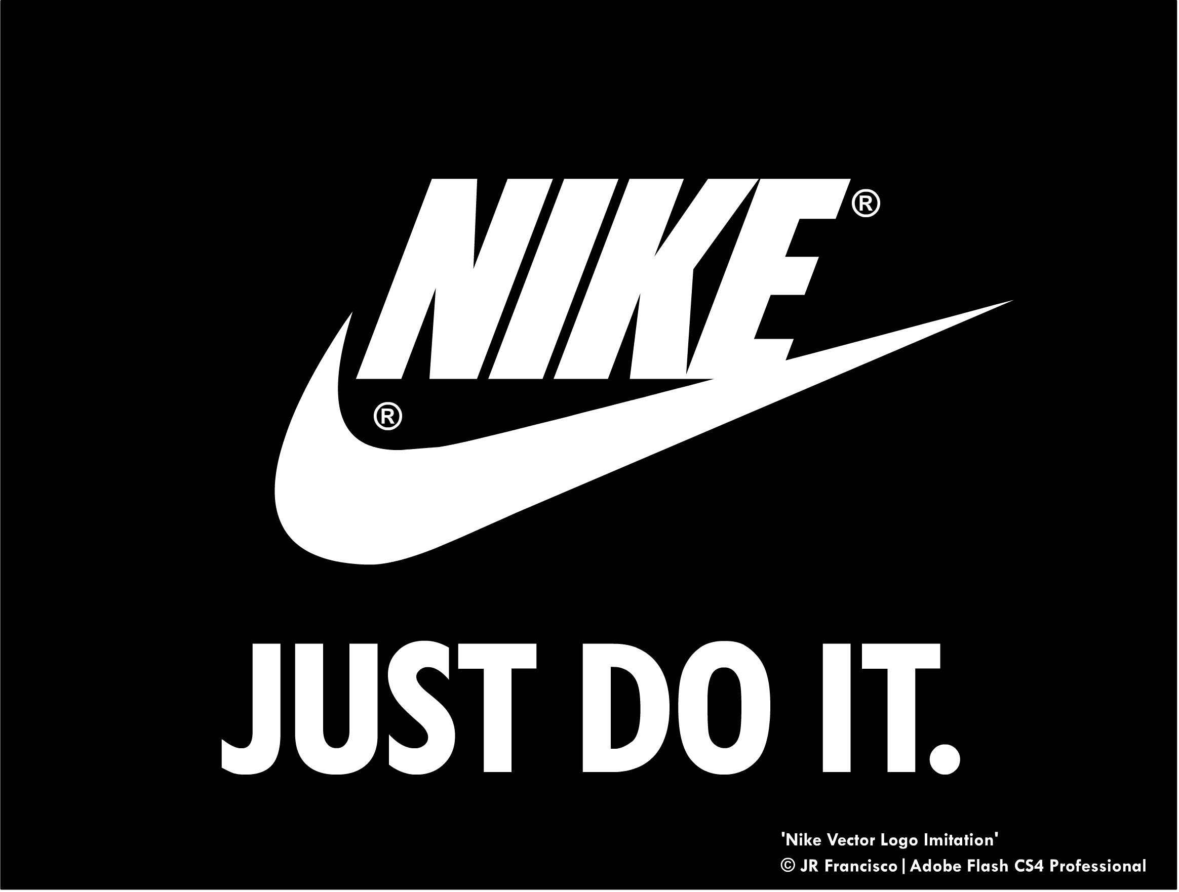 2328x1762 Nike Just Do it wallpapers Wallpapers) – Wallpapers