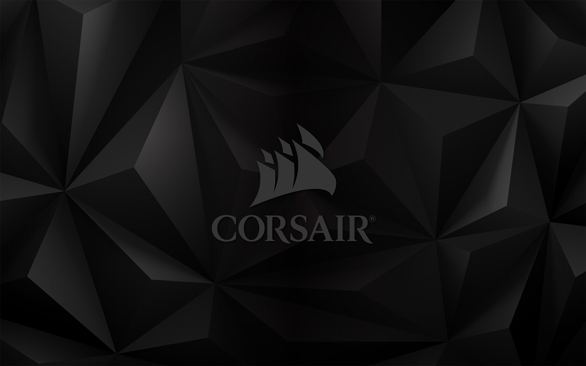 Corsair desktop wallpaper 80 images for Sfondi 1920x1080