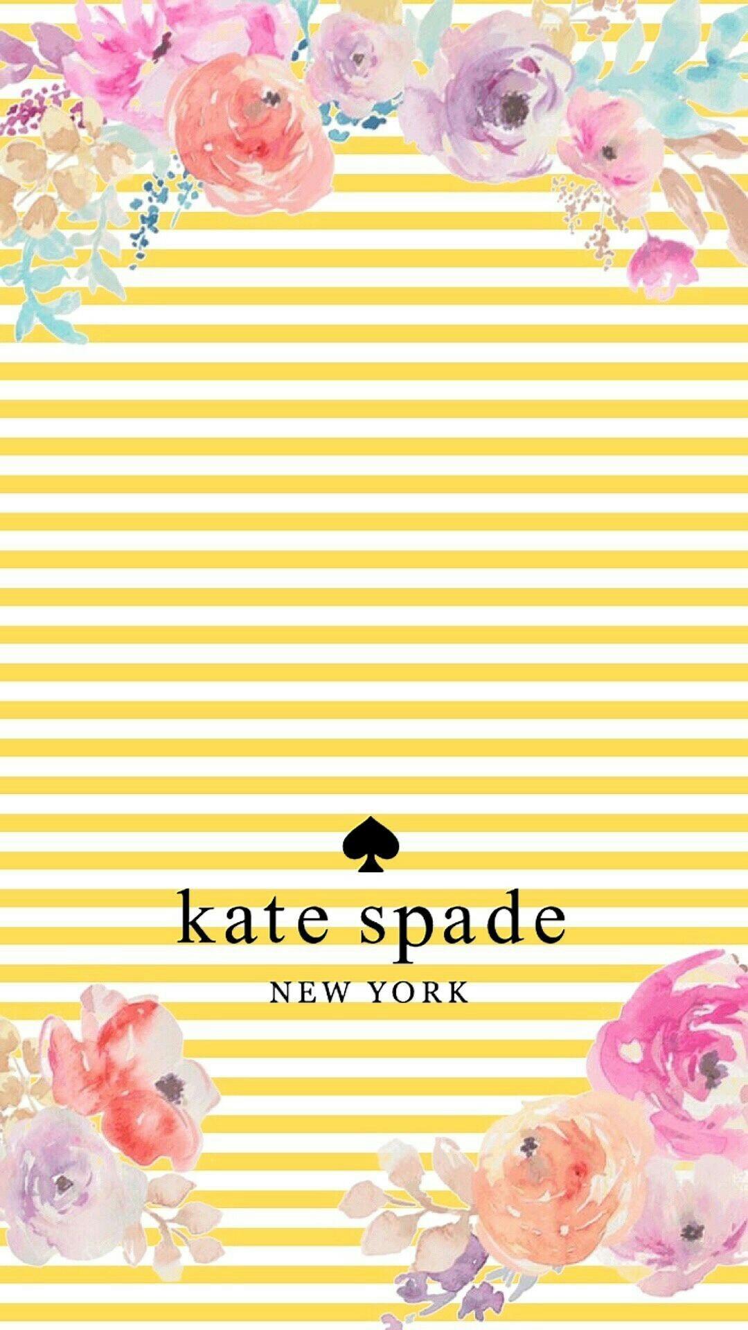Kate Spade Wallpaper 57 Images