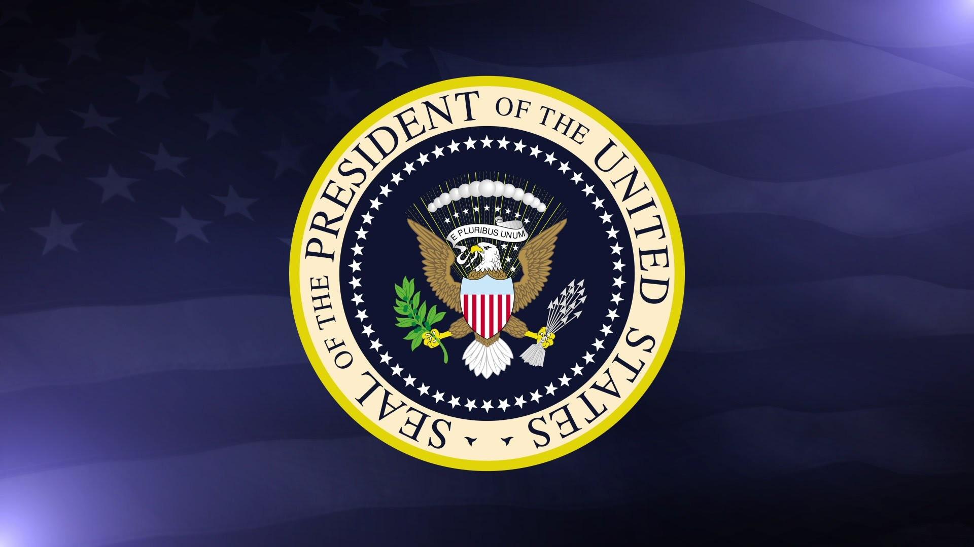 presidential seal wallpaper  55  images
