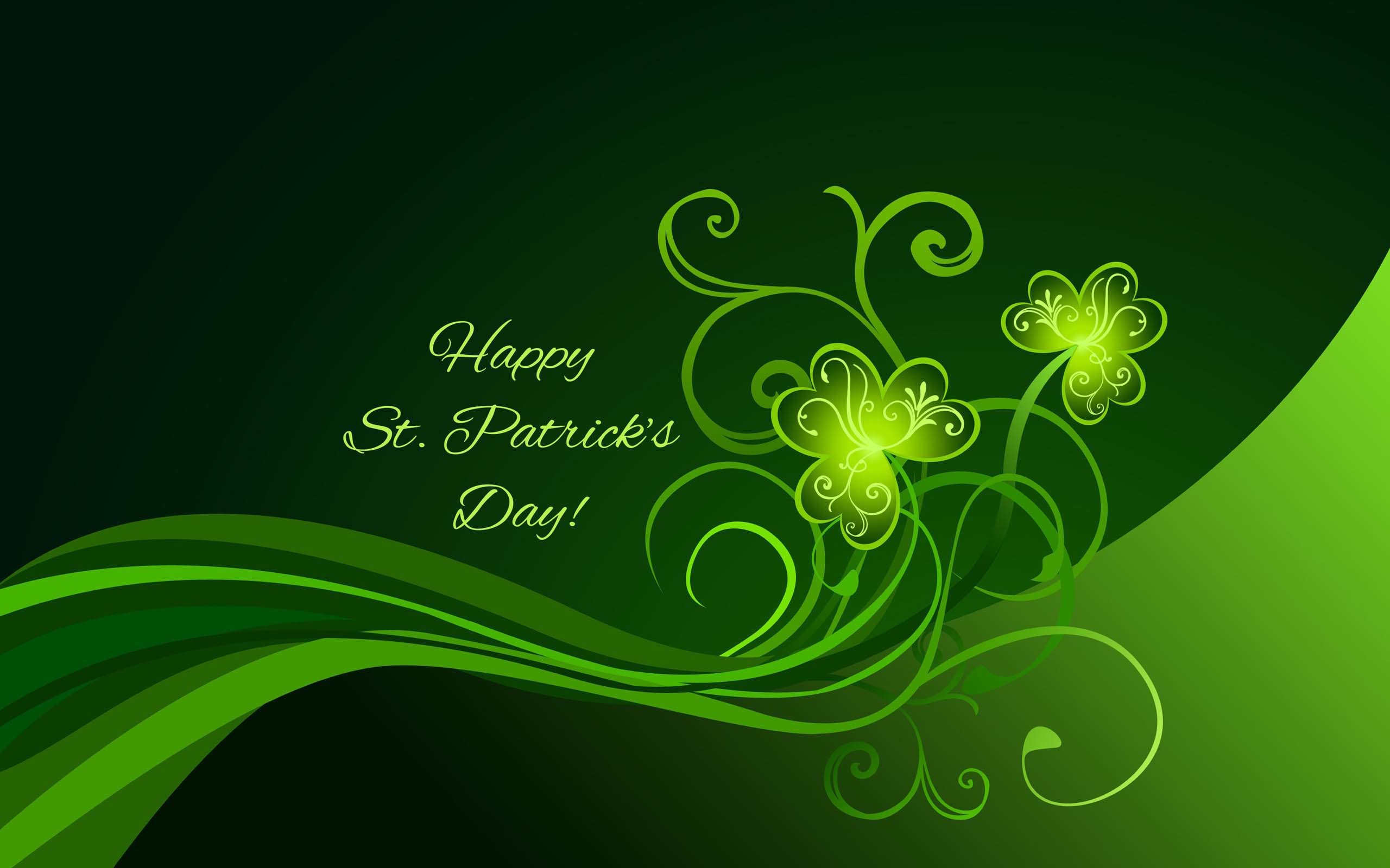 Funny St Patricks Day Wallpaper (58+ images)