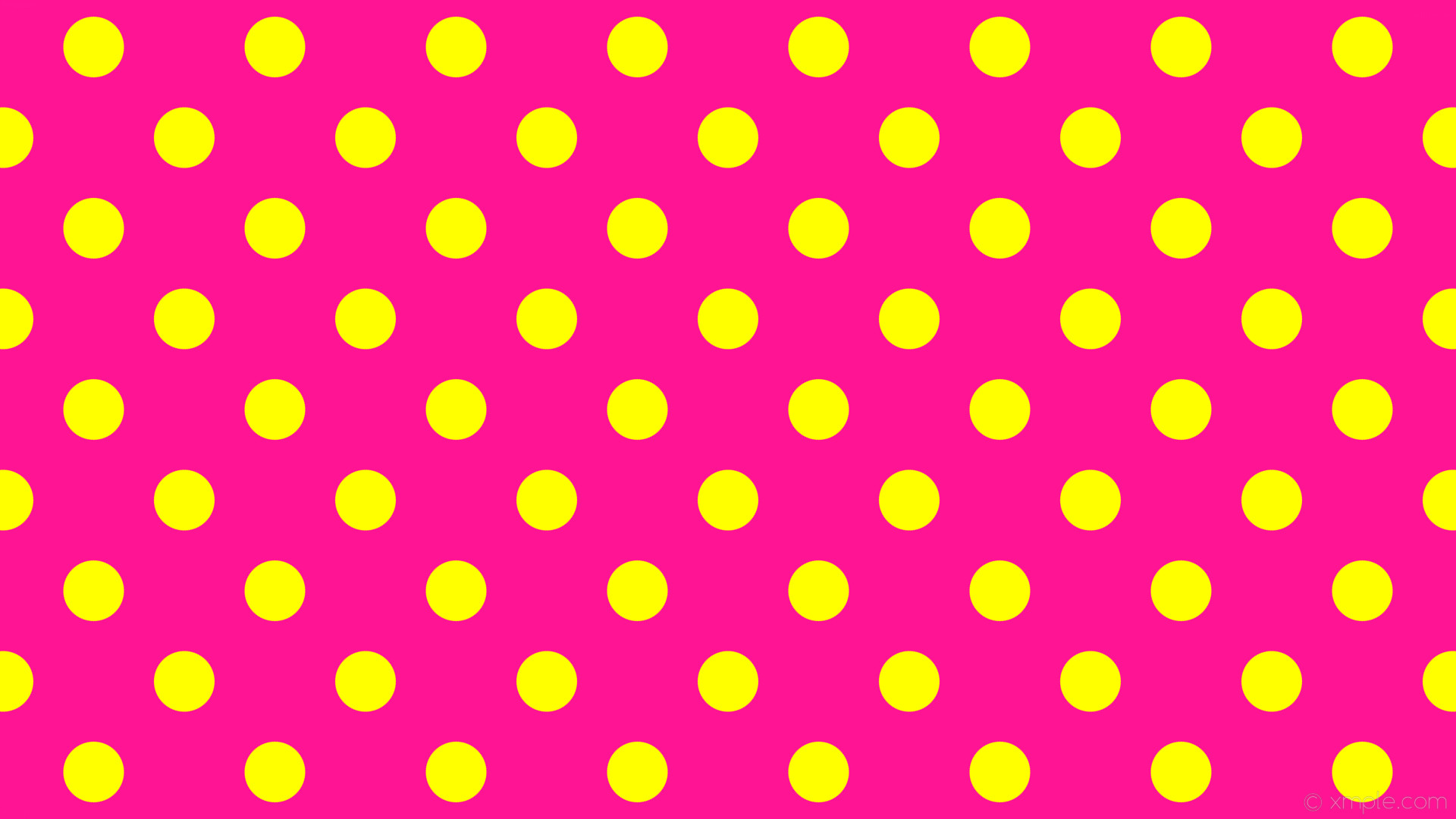 Pink And Yellow Wallpaper 53 Images