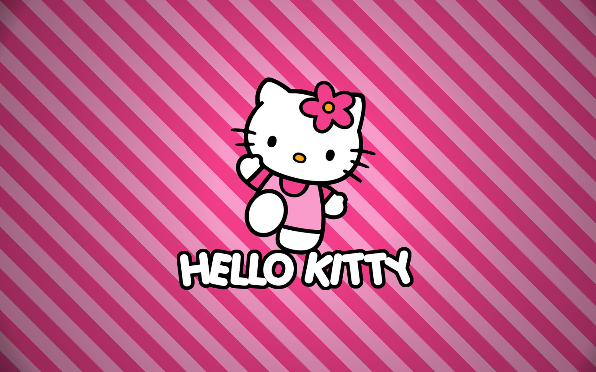 Wonderful Wallpaper Hello Kitty Angel - 854698-amazing-hello-kitty-backgrounds-for-computers-1920x1200-large-resolution  Picture_756736.jpg