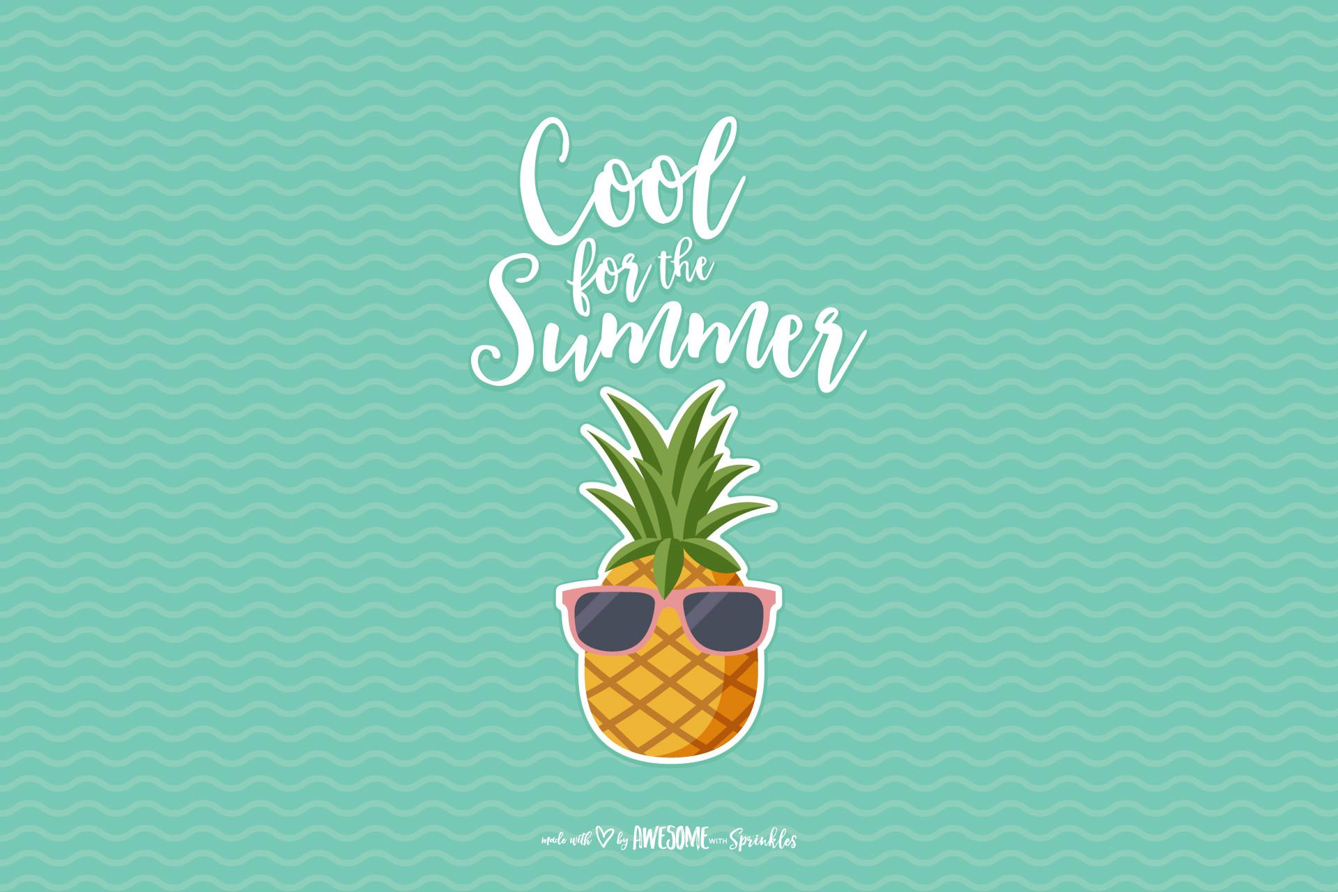 Summer Flip Flops Wallpaper 55 Images