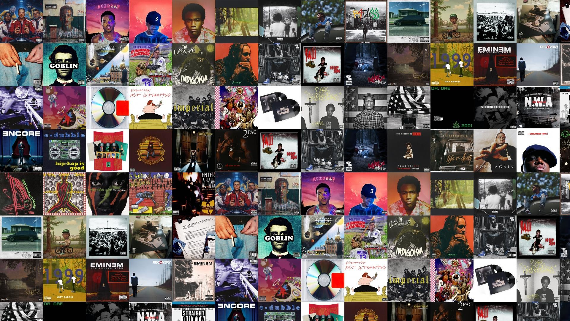 logic wallpaper 80 images