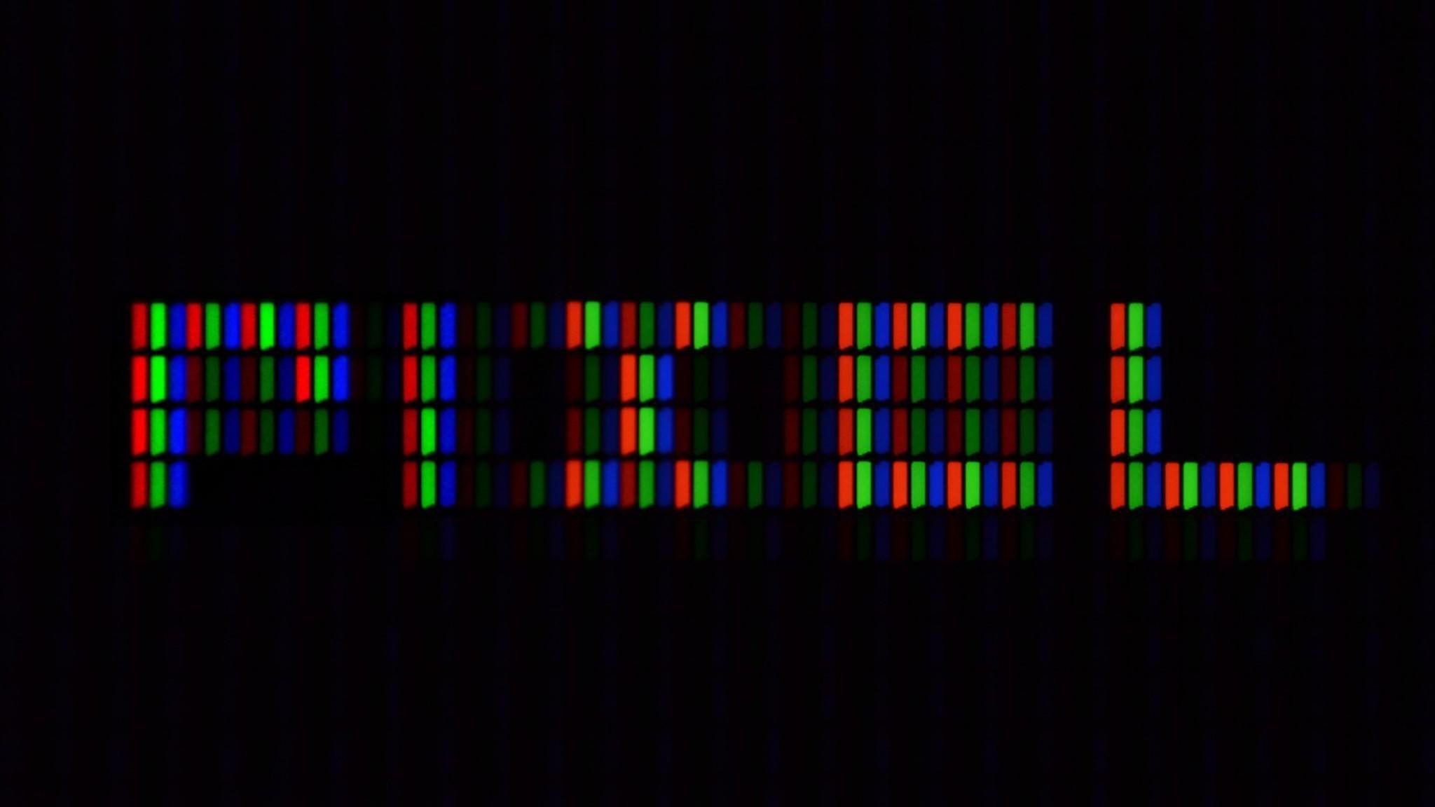 2048 By 1152 Pixels Wallpaper 71 Images